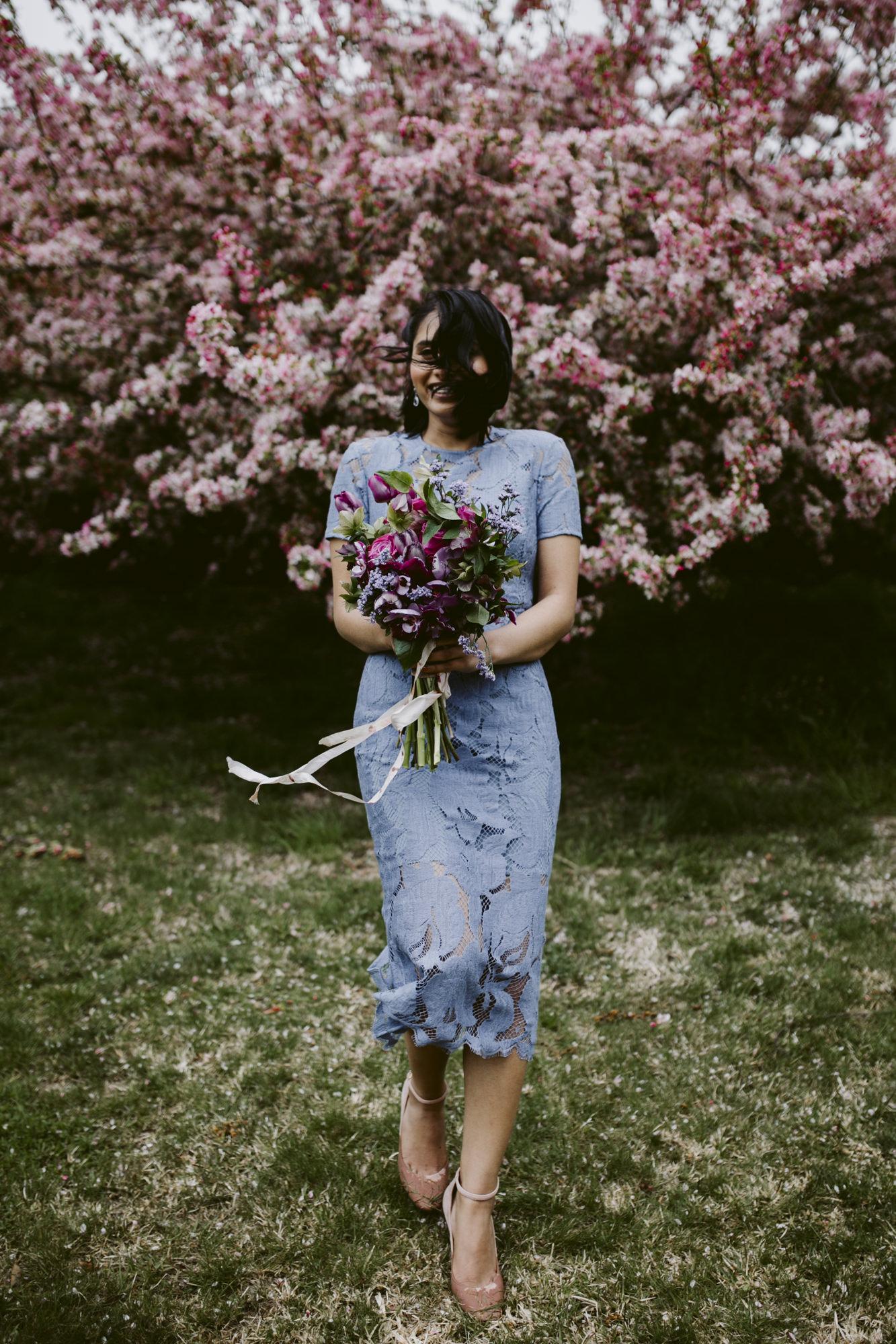 Anna Turner Sydney Wedding Photographer-8.jpg