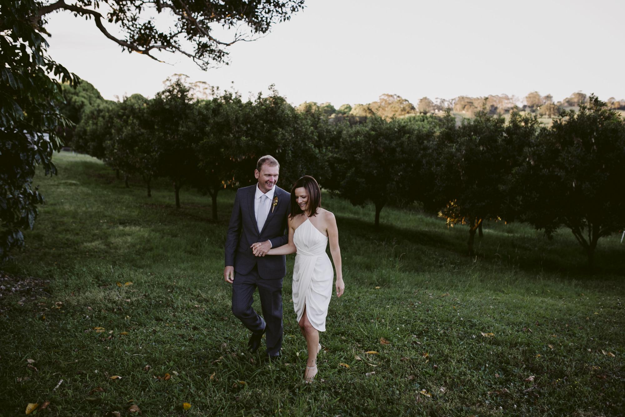 Anna Turner Sydney Wedding Photographer-20.jpg
