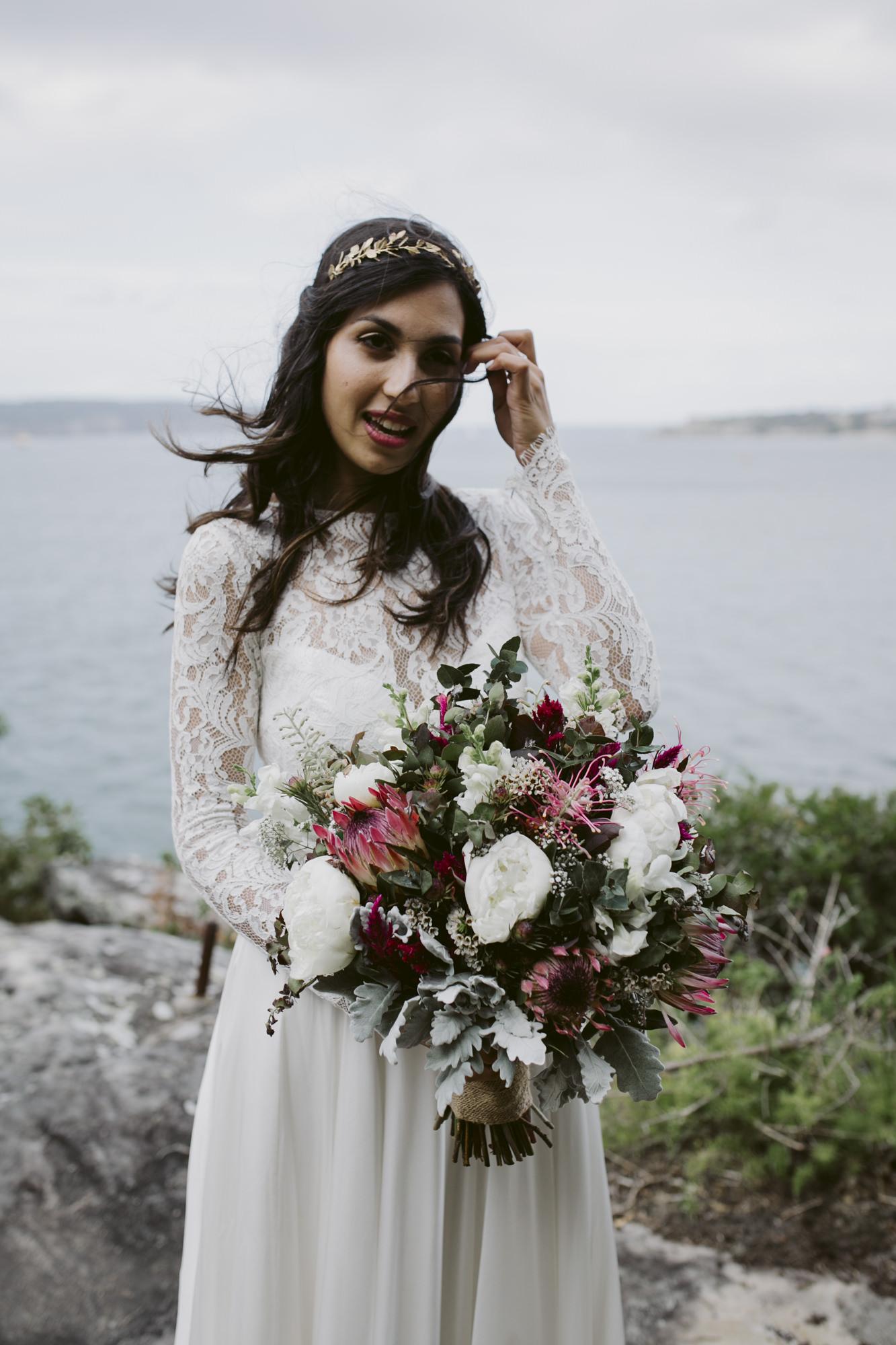 Anna Turner Sydney Wedding Photographer-26.jpg