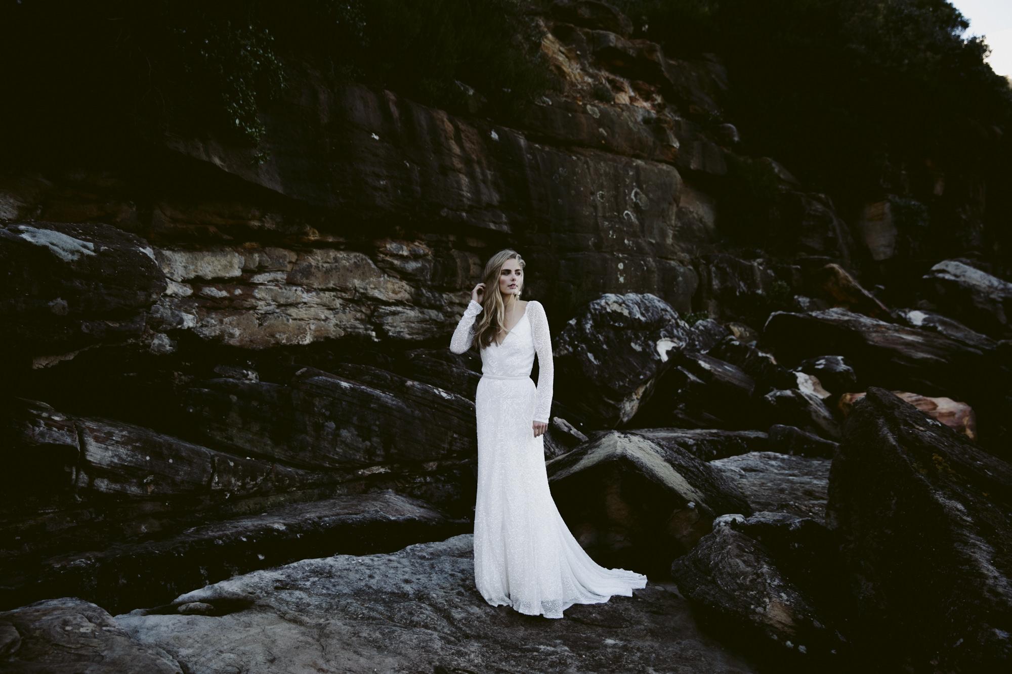 Anna Turner Sydney Wedding Photographer-28.jpg