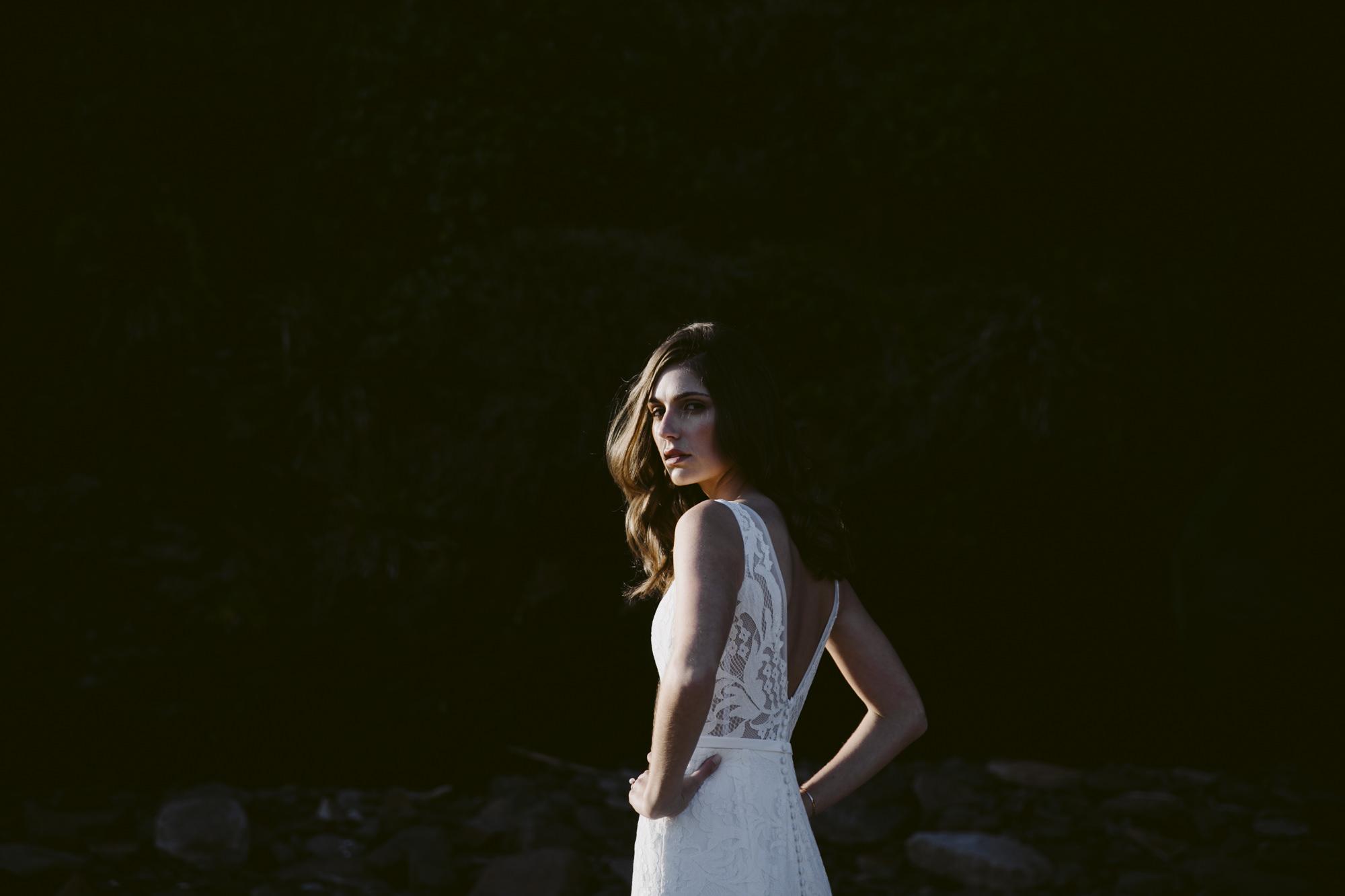Anna Turner Sydney Wedding Photographer-39.jpg