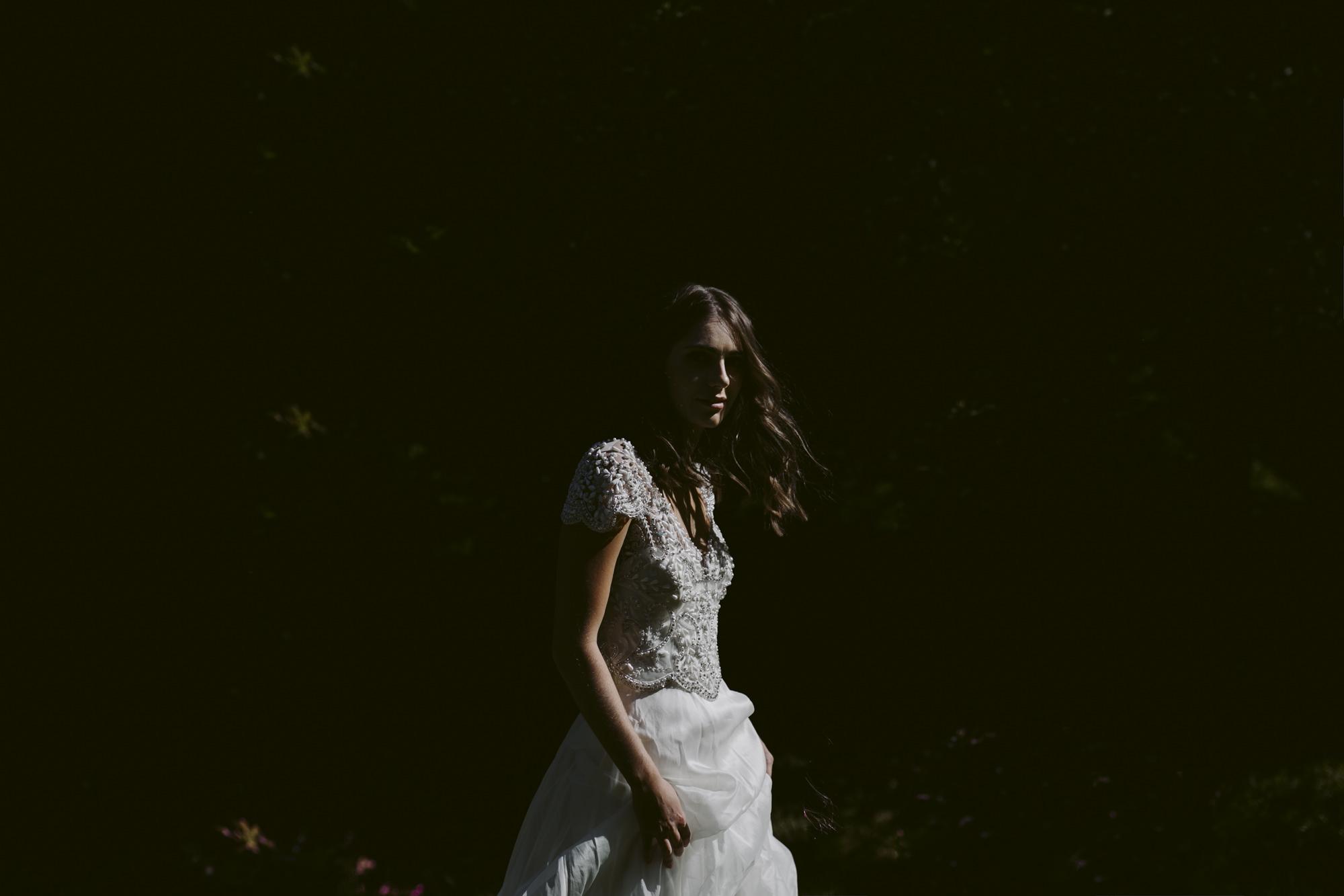 Anna Turner Sydney Wedding Photographer-47.jpg