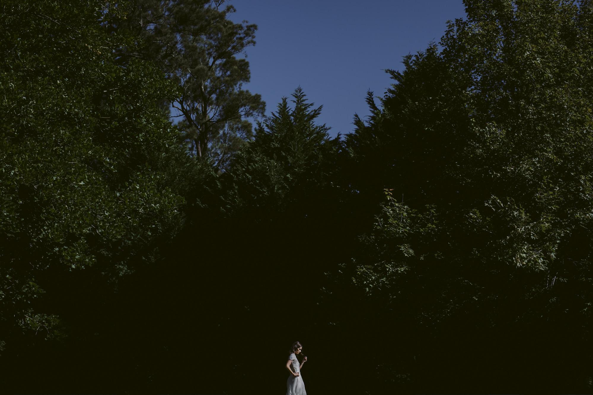 Anna Turner Sydney Wedding Photographer-52.jpg