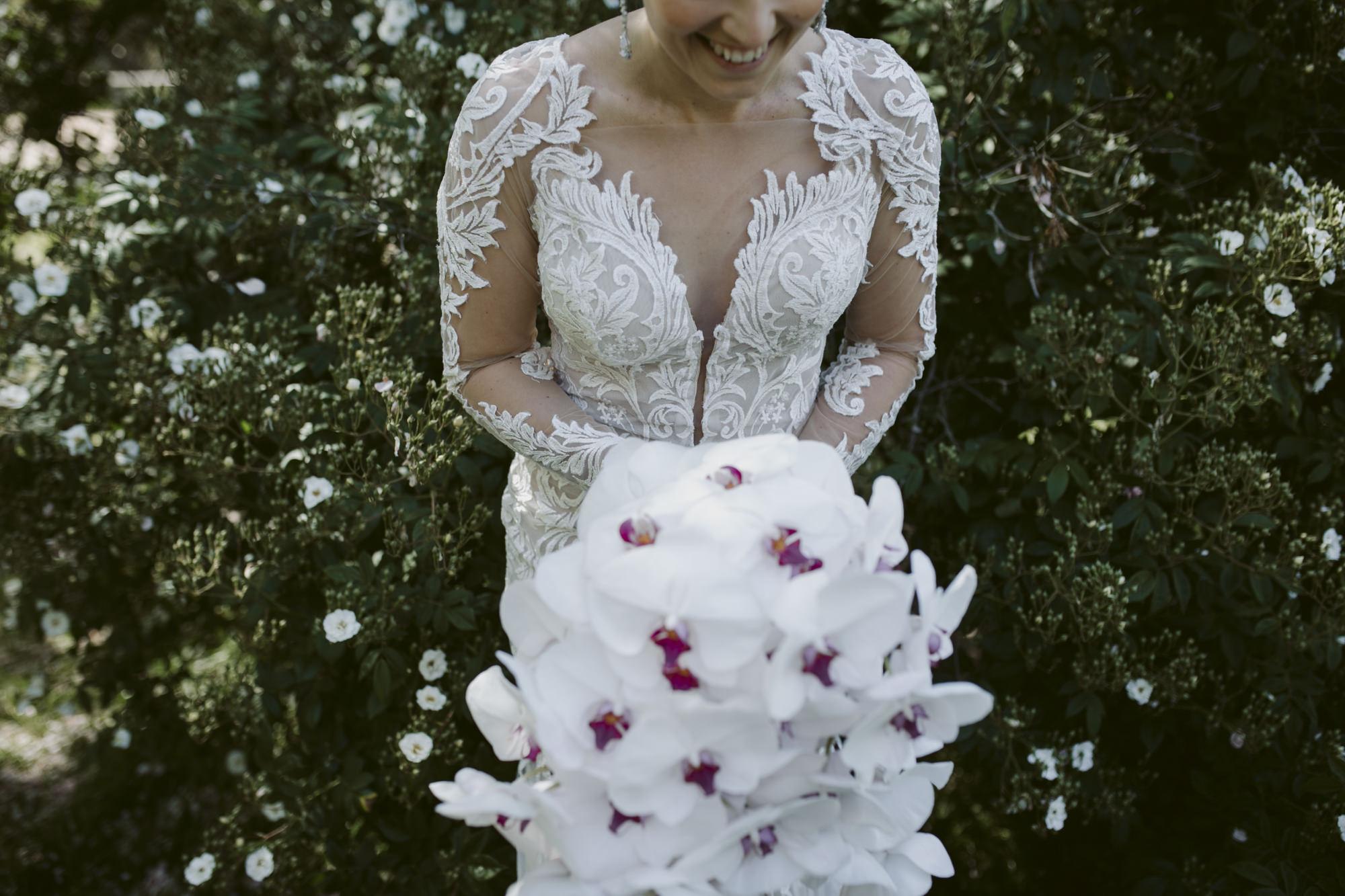 Anna Turner Sydney Wedding Photographer-54.jpg