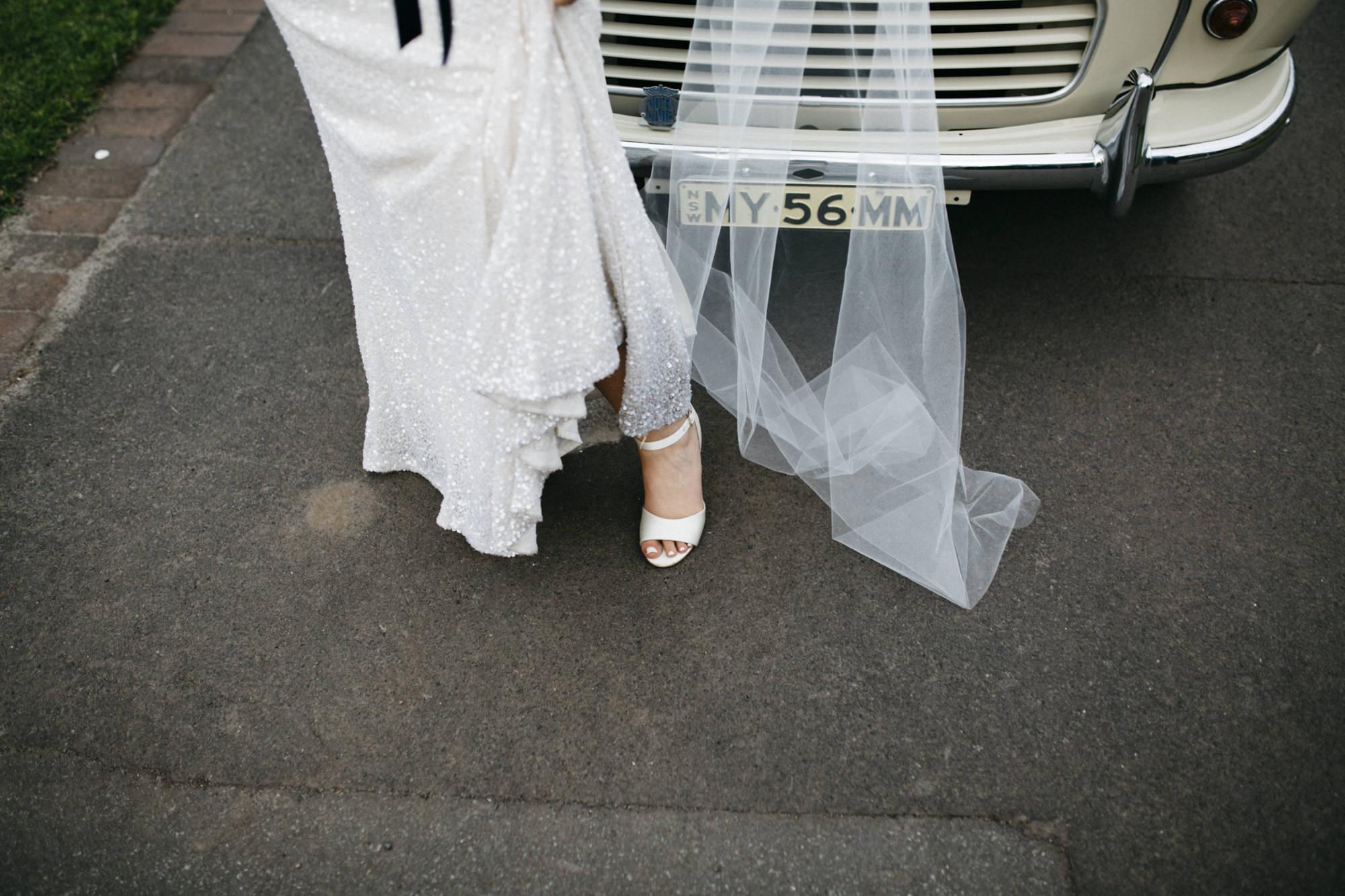 Anna Turner Sydney Wedding Photographer-57.jpg