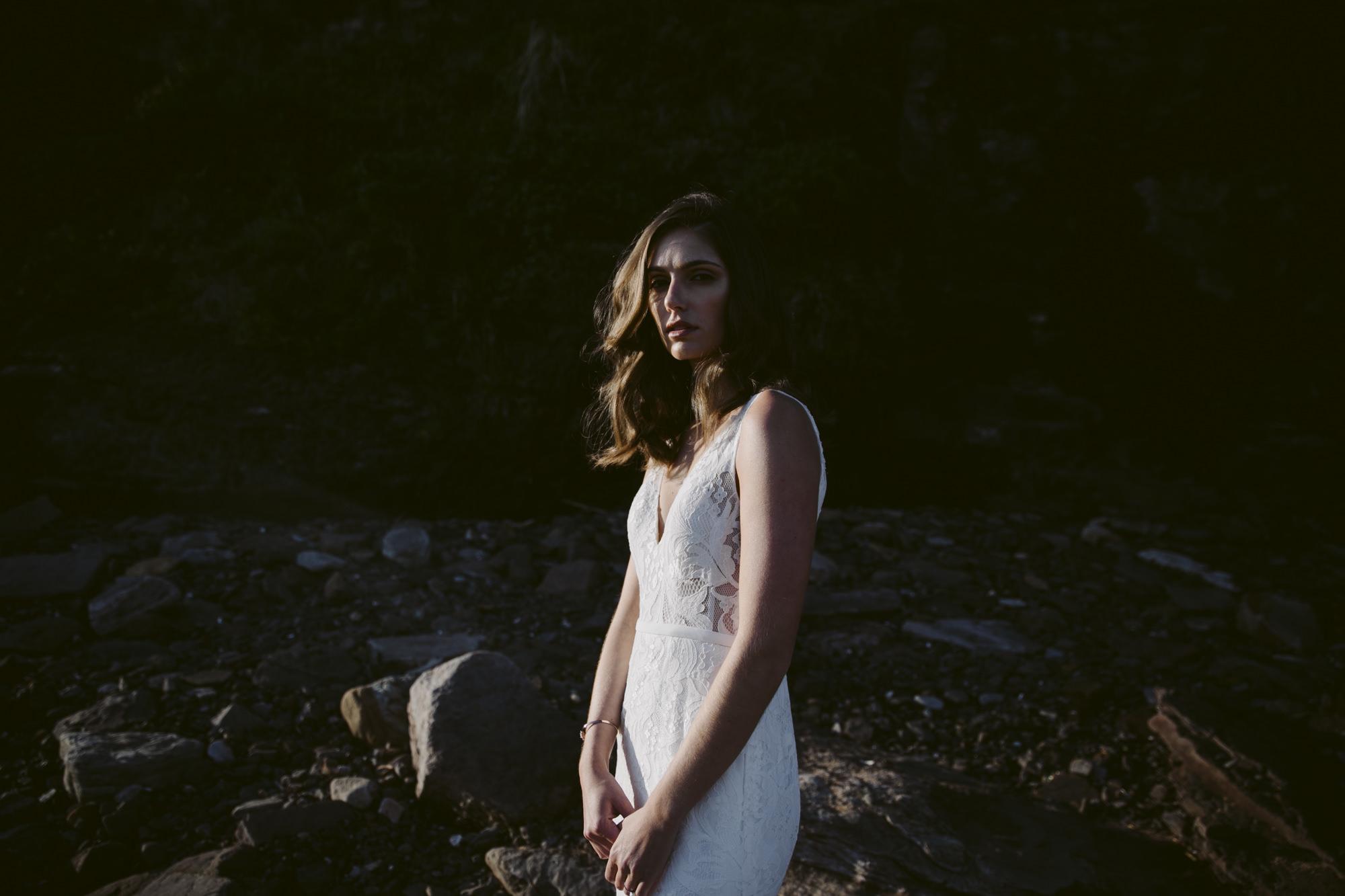 Anna Turner Sydney Wedding Photographer-67.jpg