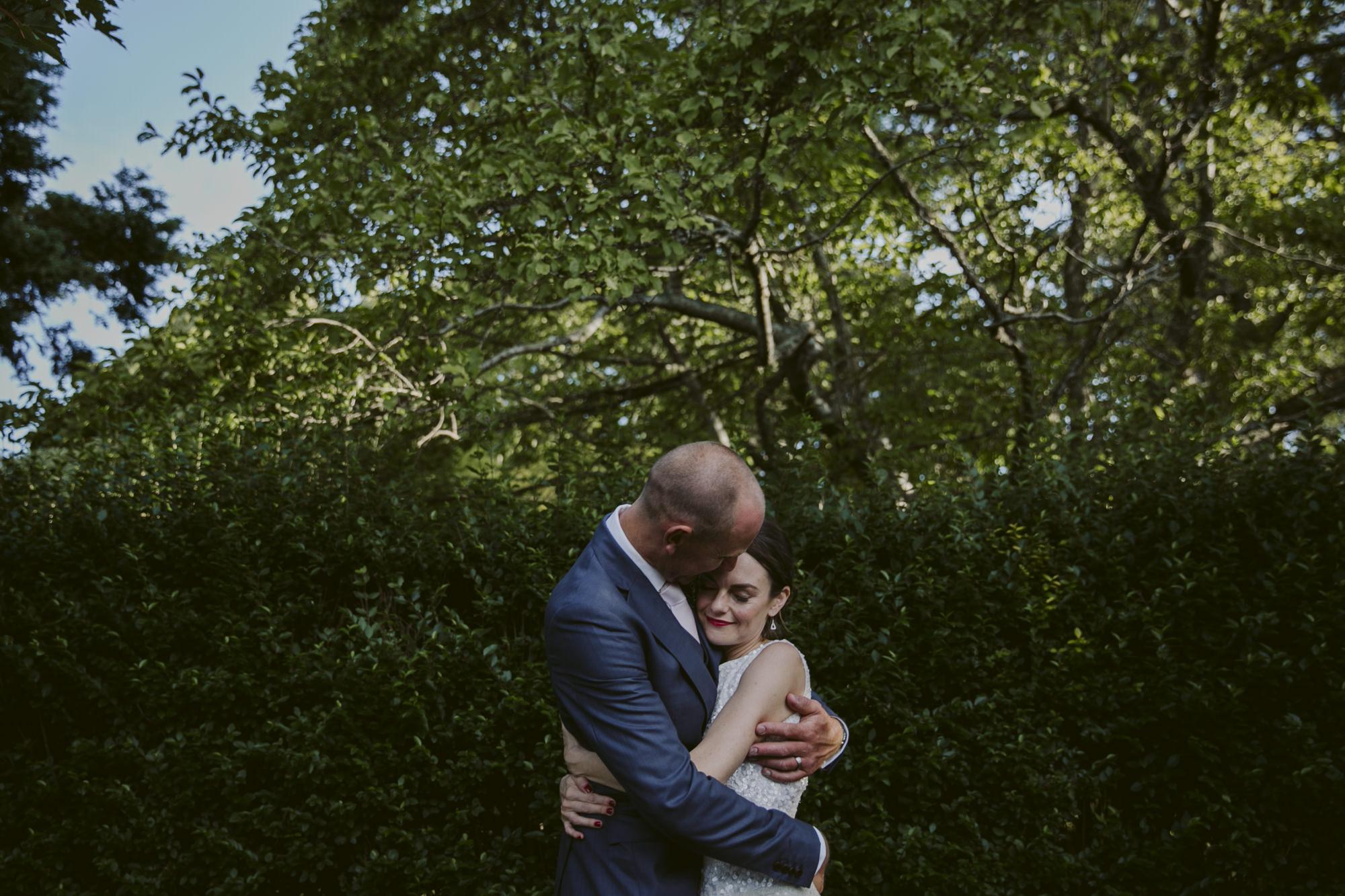 Anna Turner Sydney Wedding Photographer-68.jpg