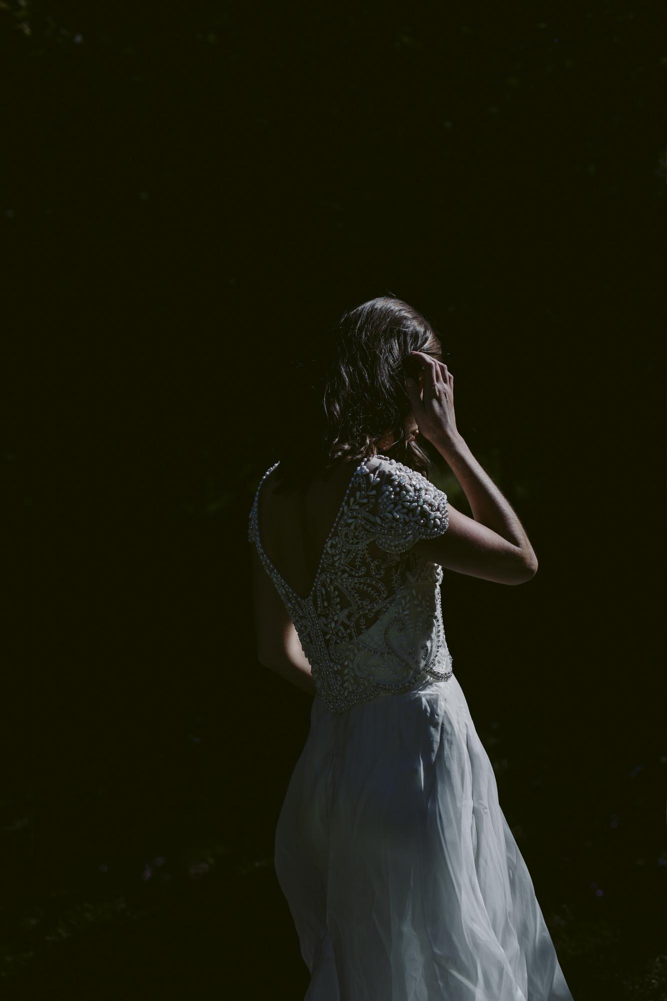 Anna Turner Sydney Wedding Photographer-73.jpg