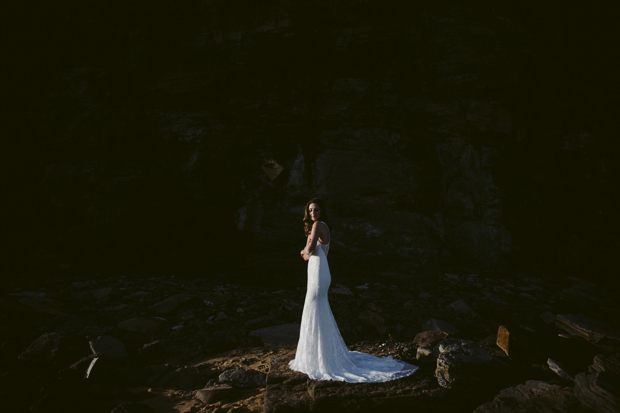Anna Turner Sydney Wedding Photographer-76.jpg