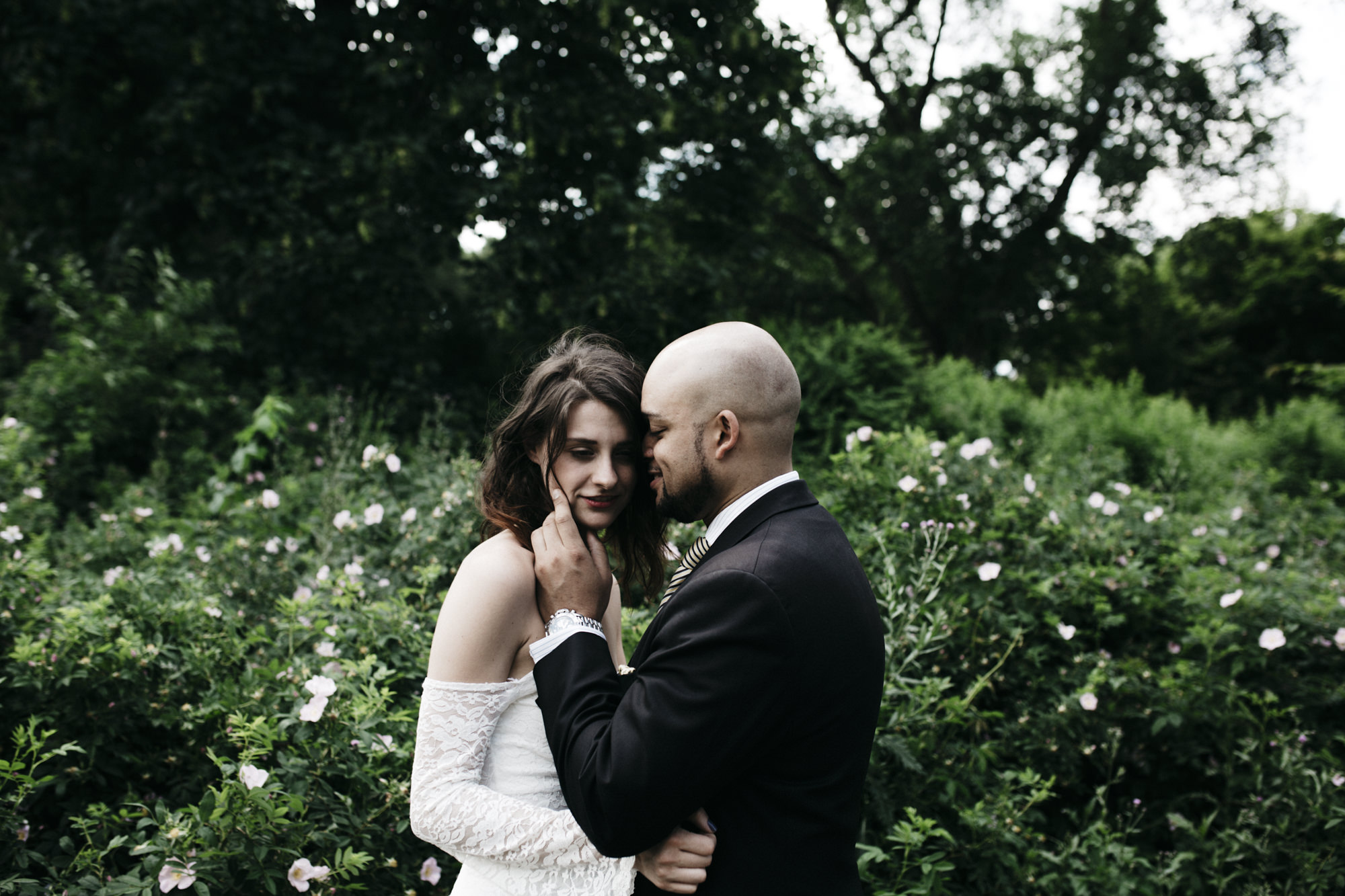 Anna Turner Sydney Wedding Photographer-82.jpg