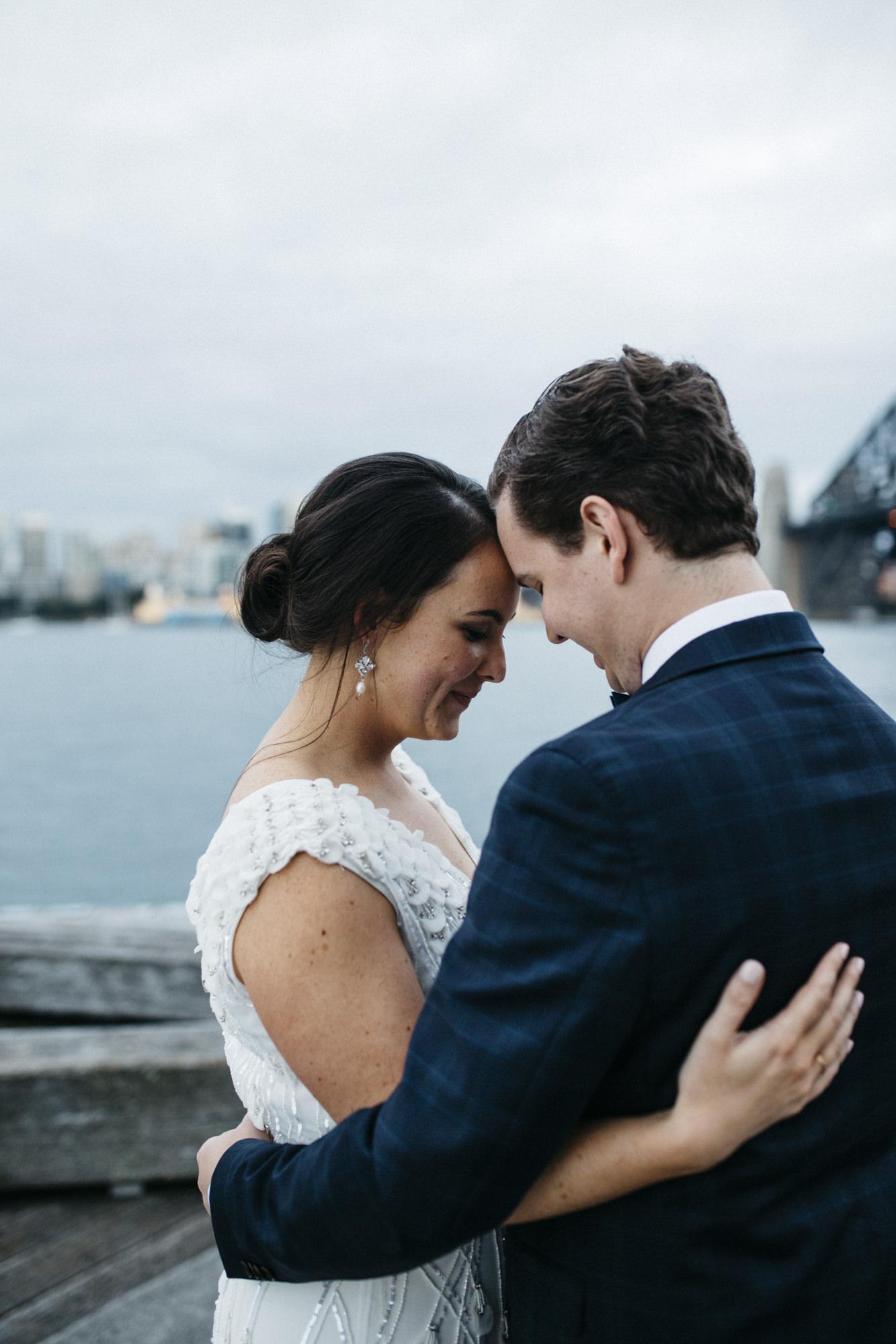 Anna Turner Sydney Wedding Photographer-199.jpg