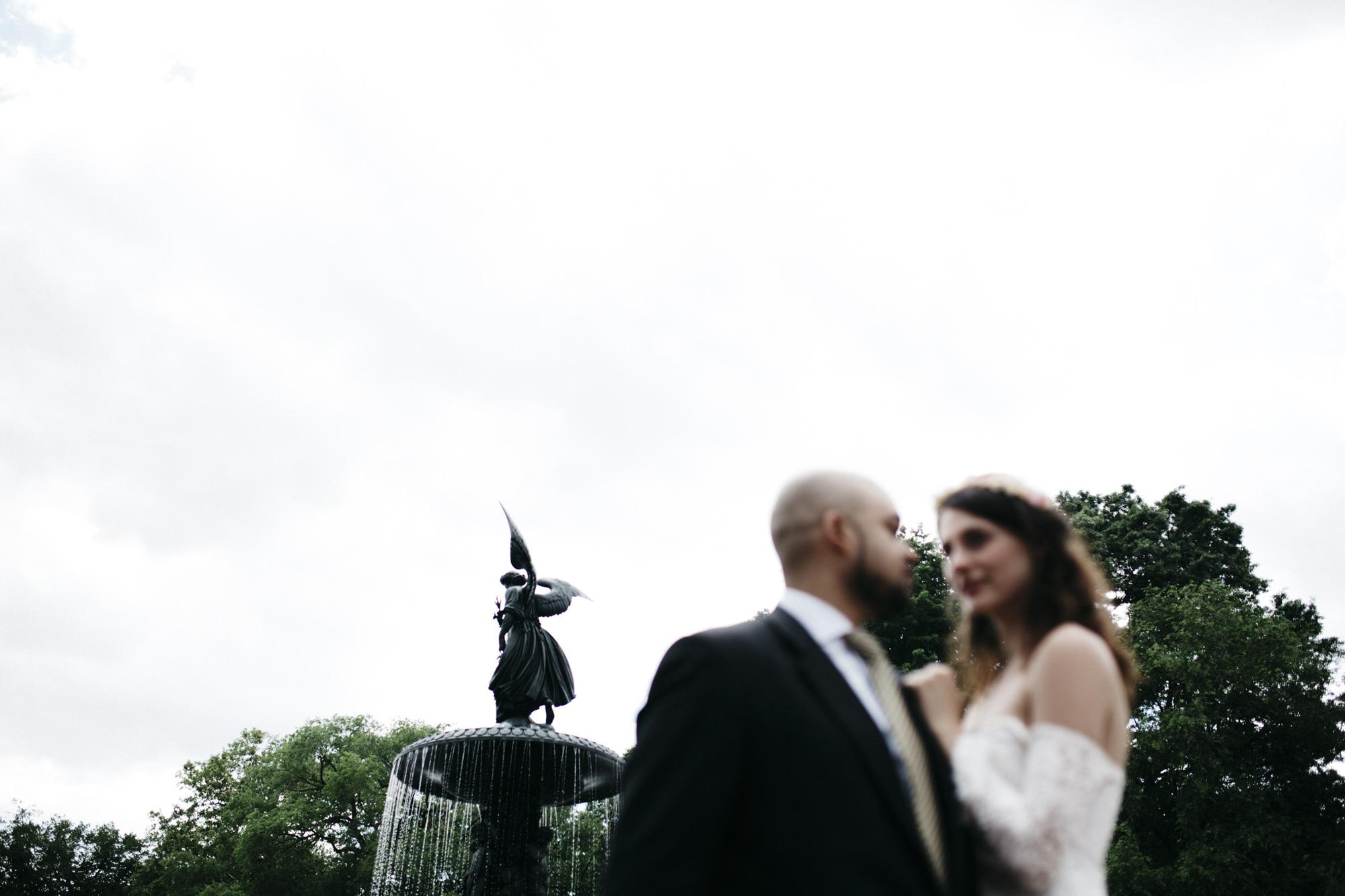 Anna Turner Sydney Wedding Photographer-536.jpg
