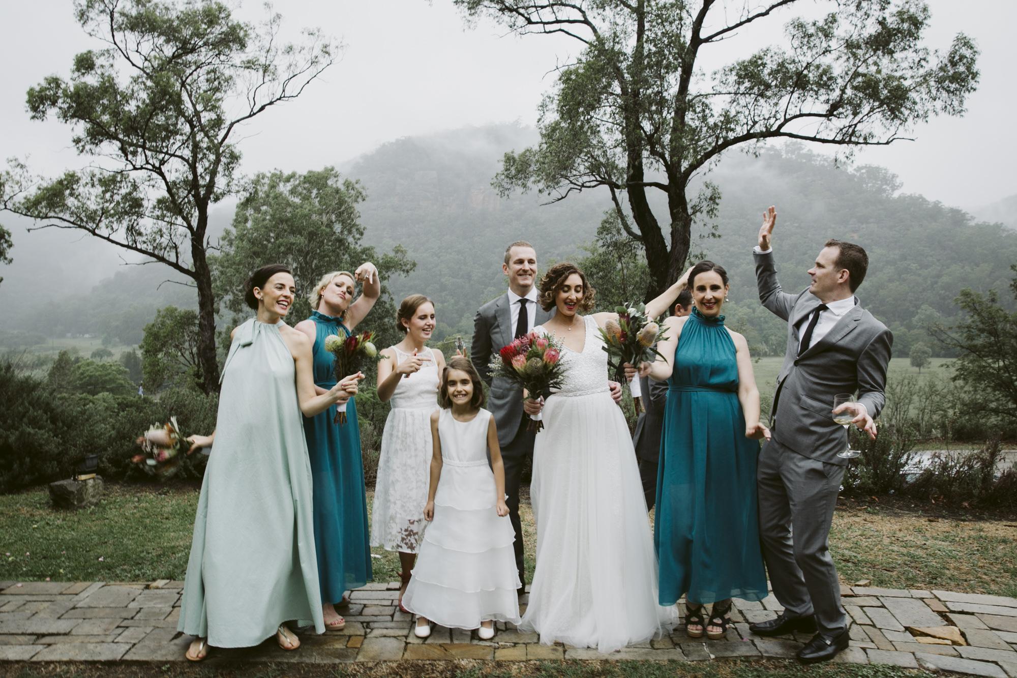 Anna Turner Sydney Wedding Photographer-535.jpg