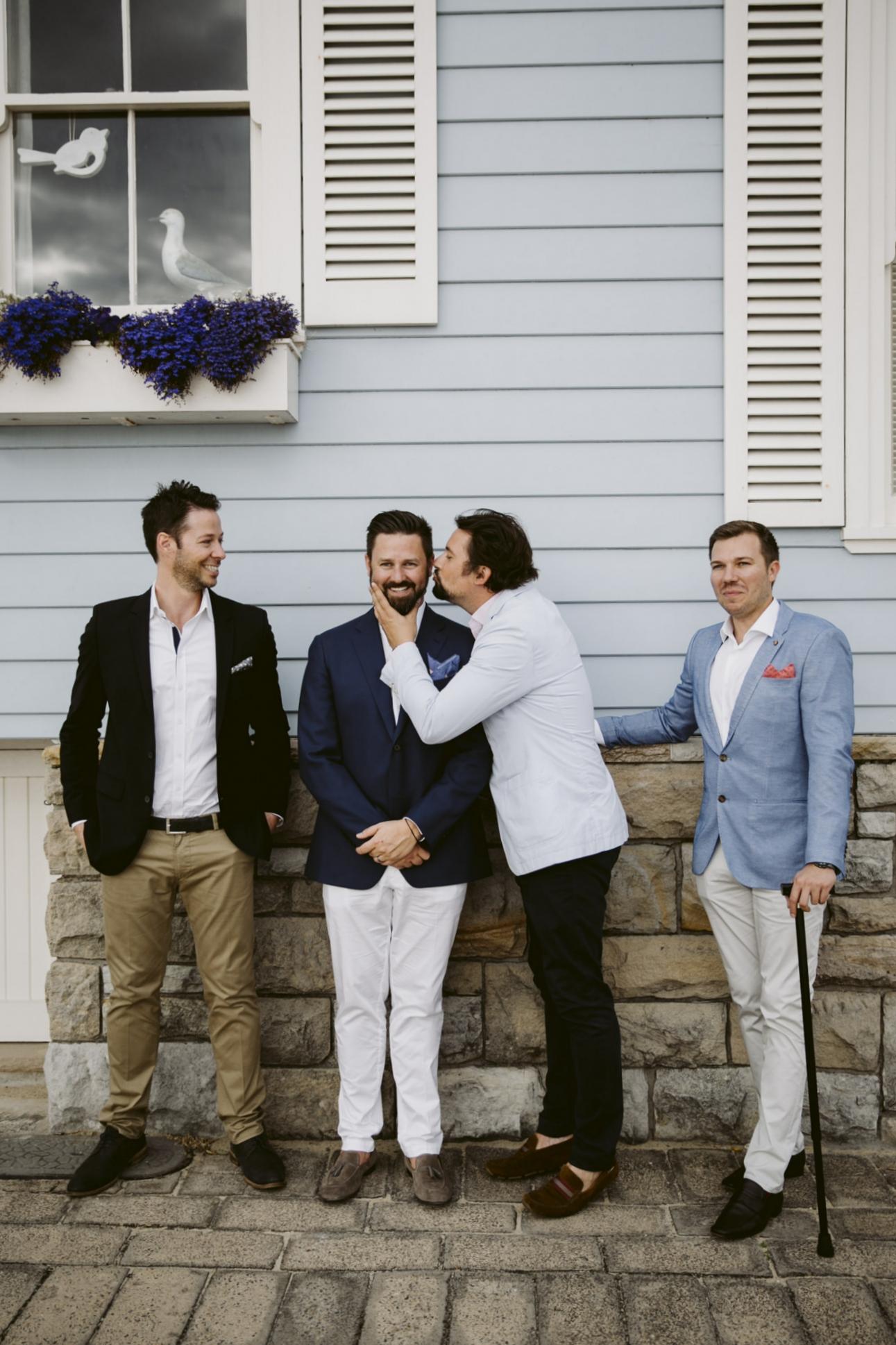 Anna Turner Sydney Wedding Photographer-528.jpg