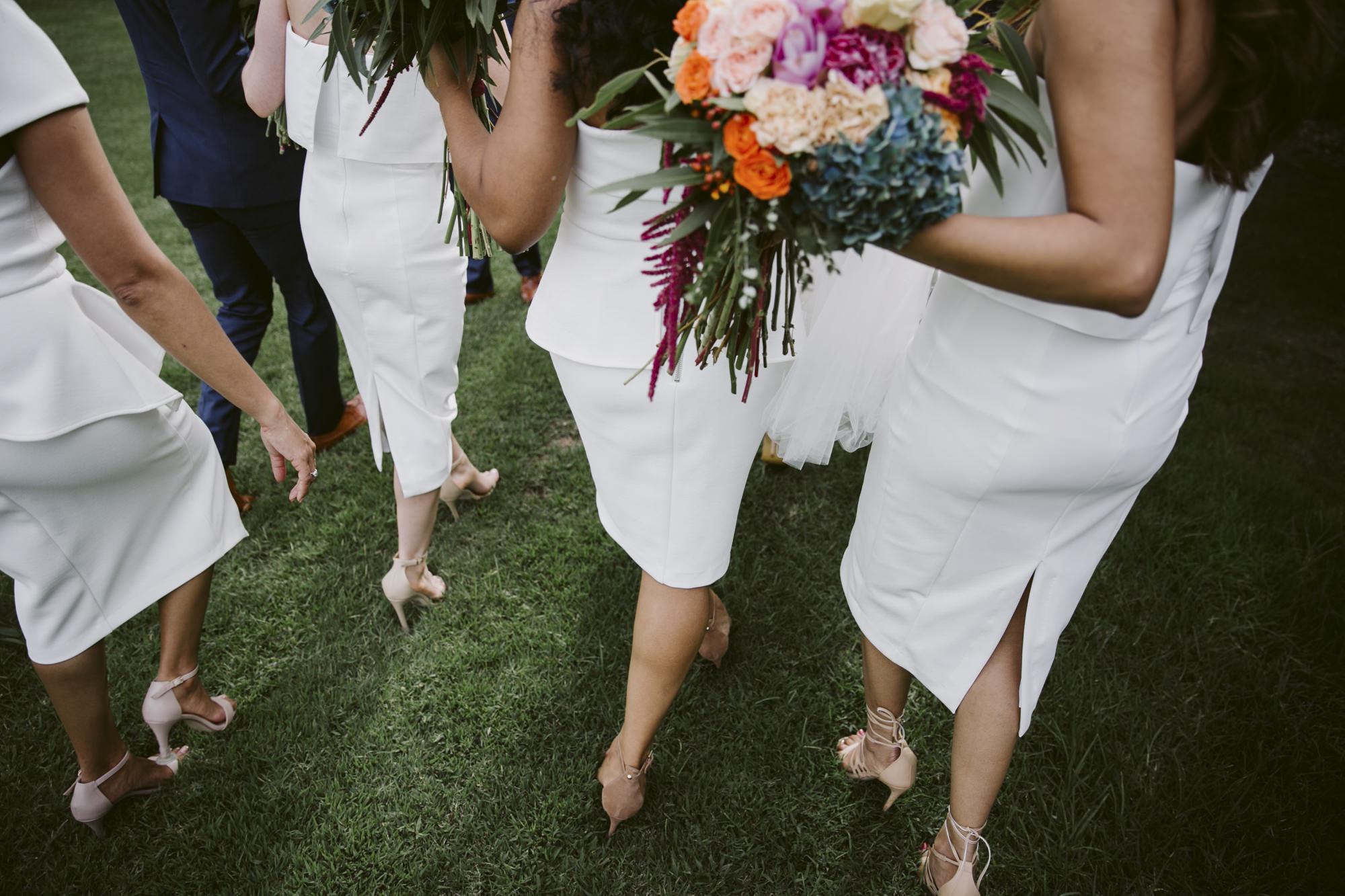 Anna Turner Sydney Wedding Photographer-507.jpg