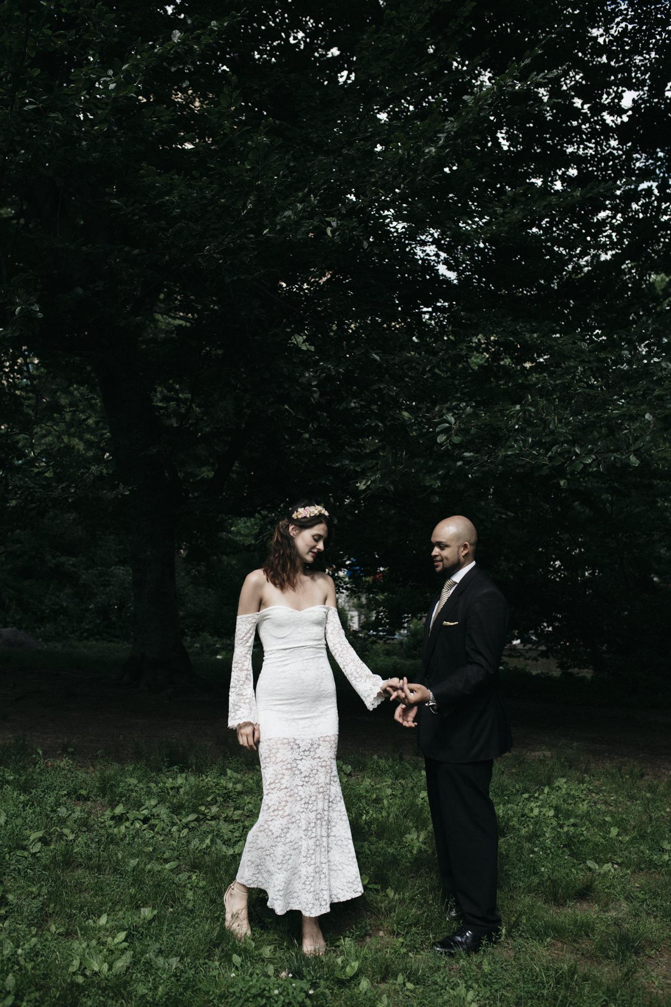 Anna Turner Sydney Wedding Photographer-518.jpg