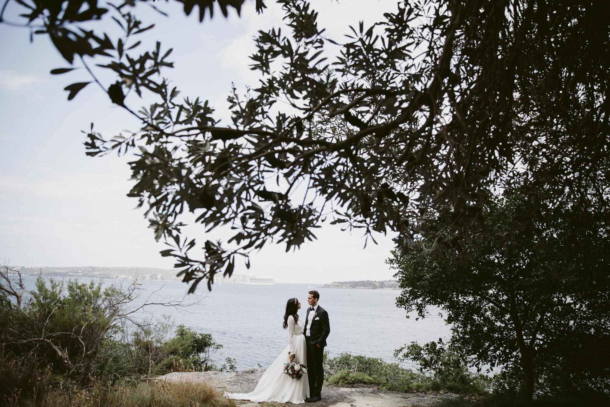 Anna Turner Sydney Wedding Photographer-514.jpg