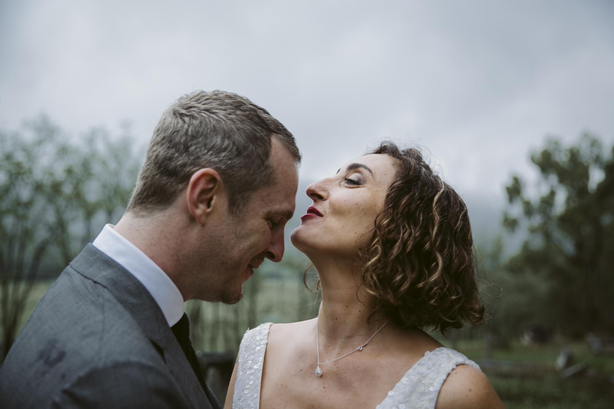 Anna Turner Sydney Wedding Photographer-515.jpg