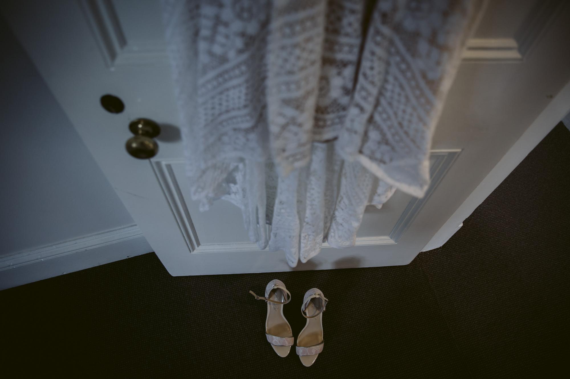 Anna Turner Sydney Wedding Photographer-501.jpg