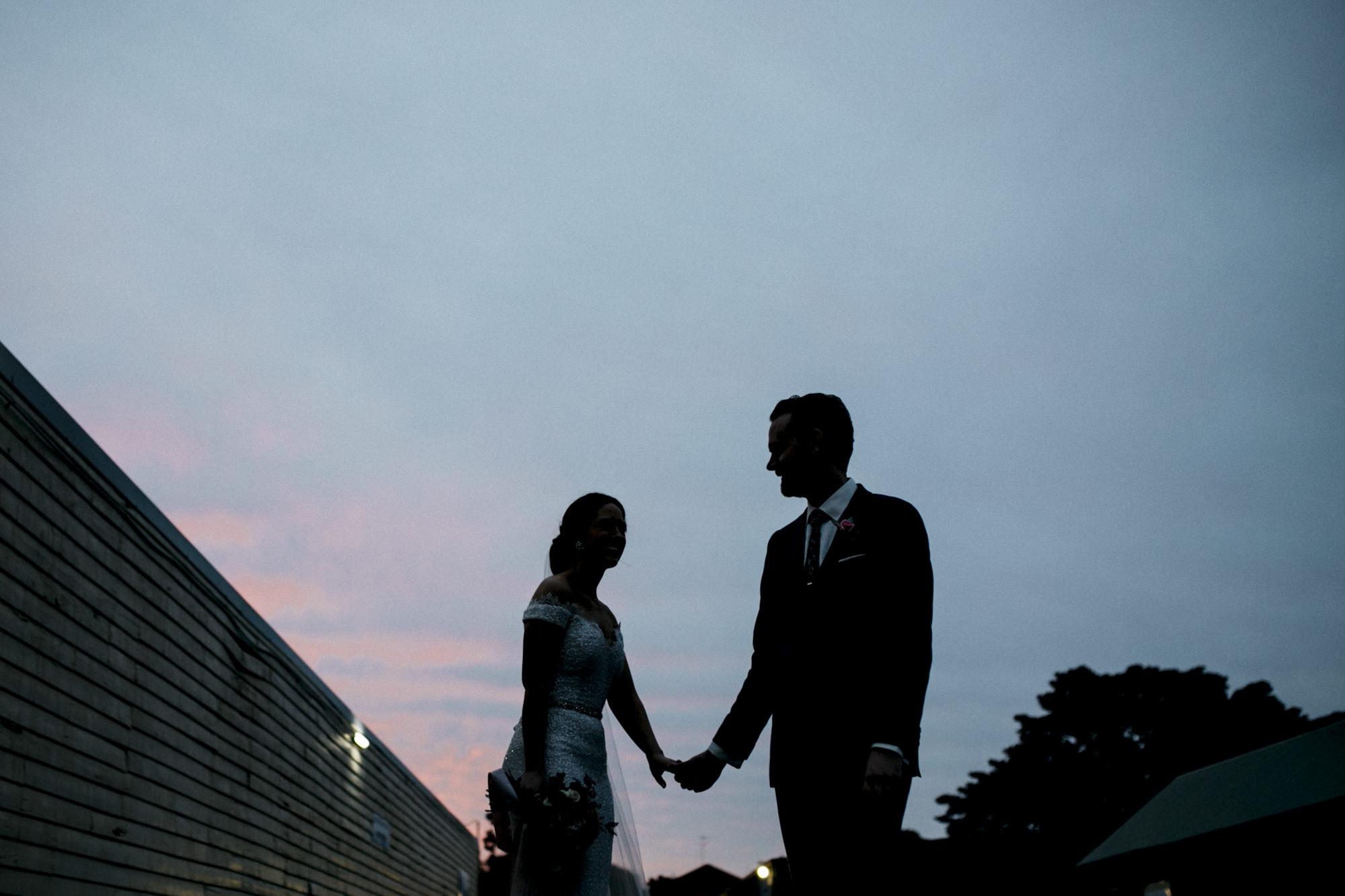 Anna Turner Sydney Wedding Photographer-701.jpg