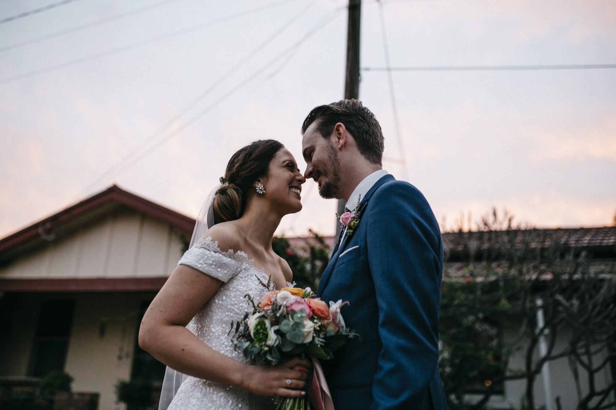 Anna Turner Sydney Wedding Photographer-707.jpg
