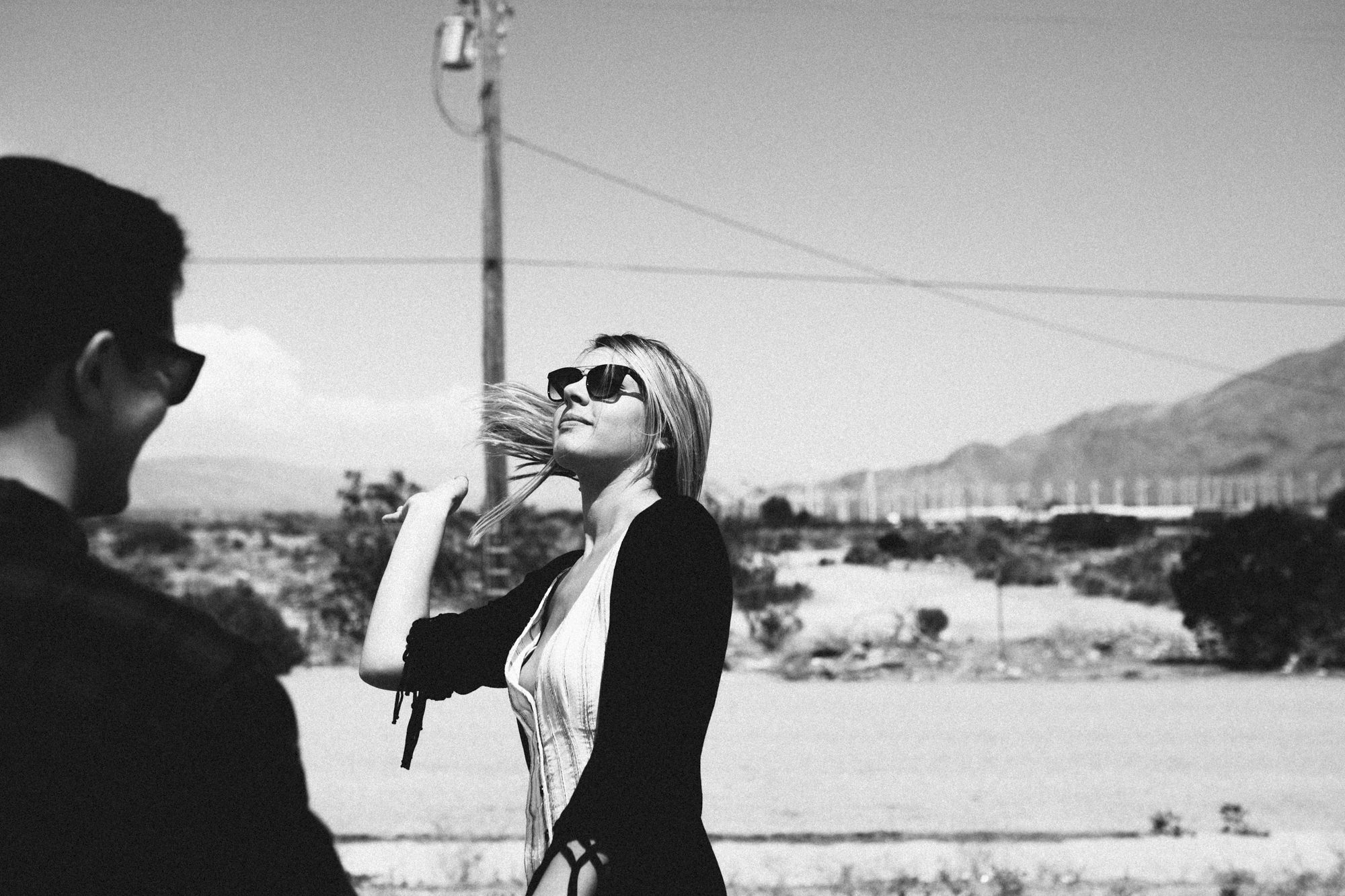 Anna Turner Photographer-14.jpg