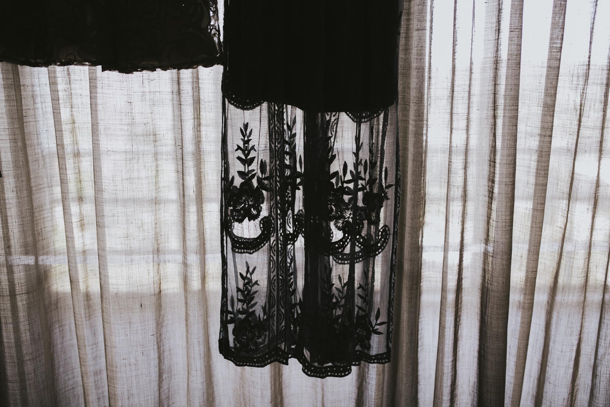 Anna Turner Photographer-4.jpg