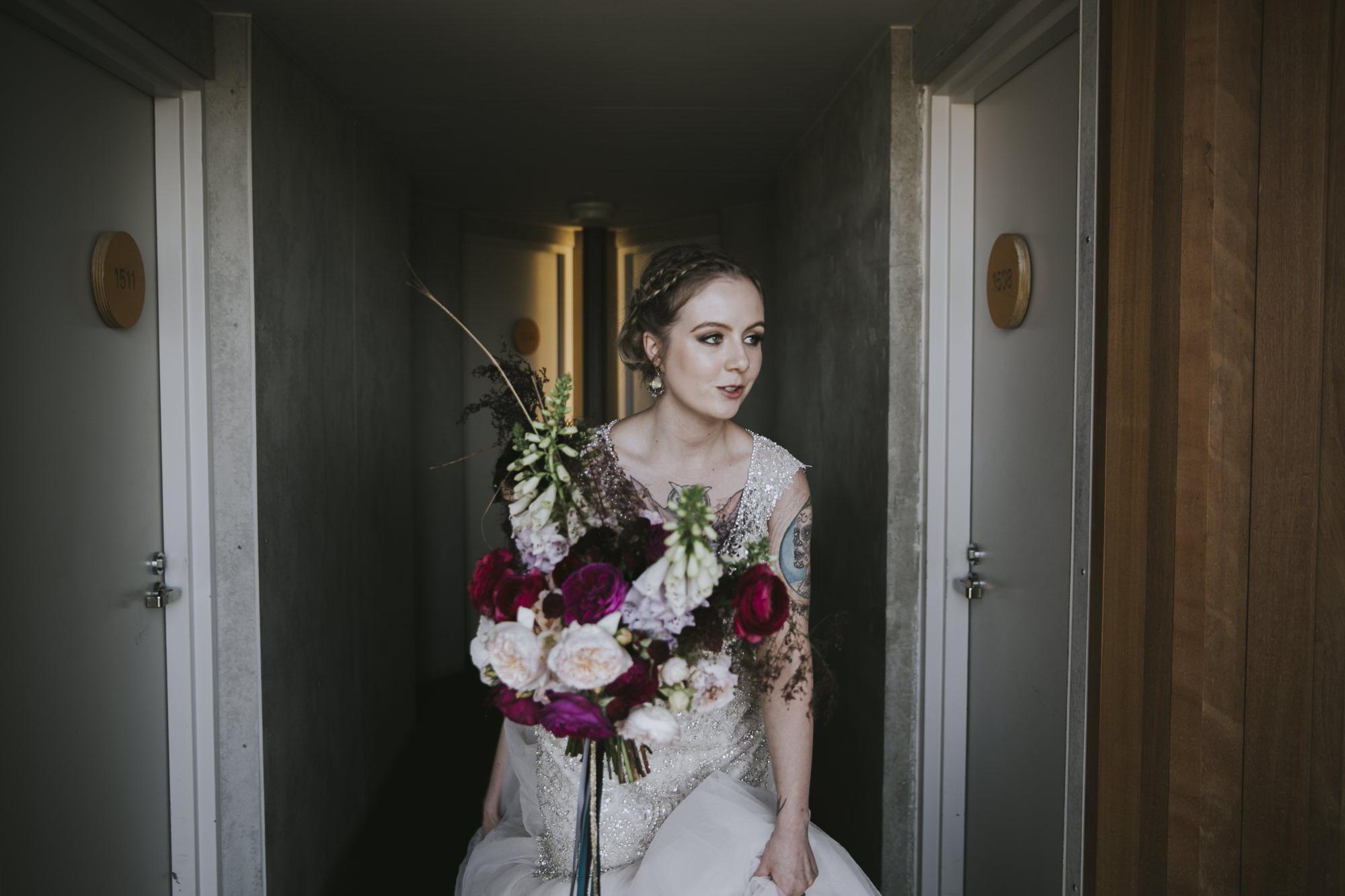 Anna Turner Photographer-33.jpg