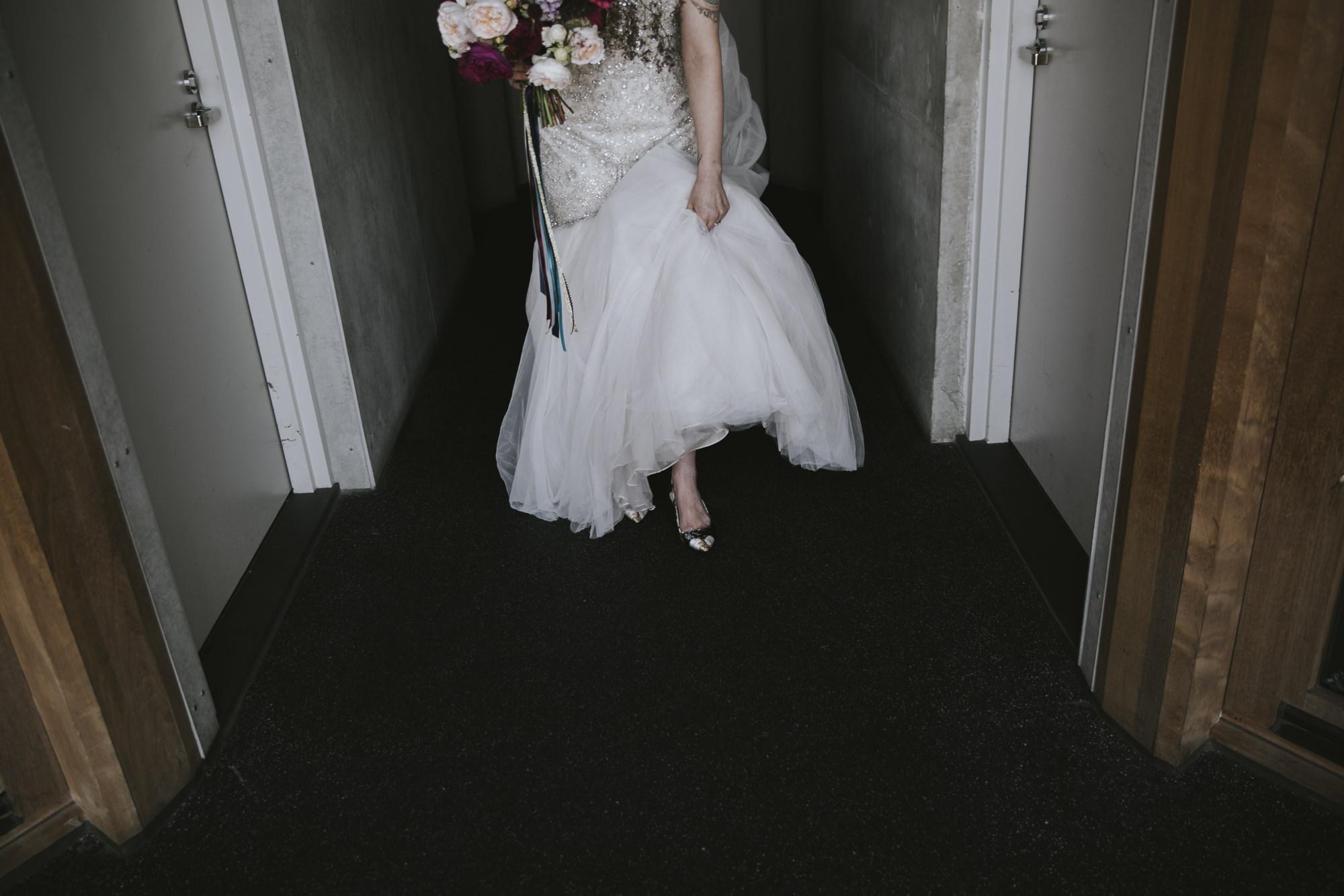 Anna Turner Photographer-32.jpg