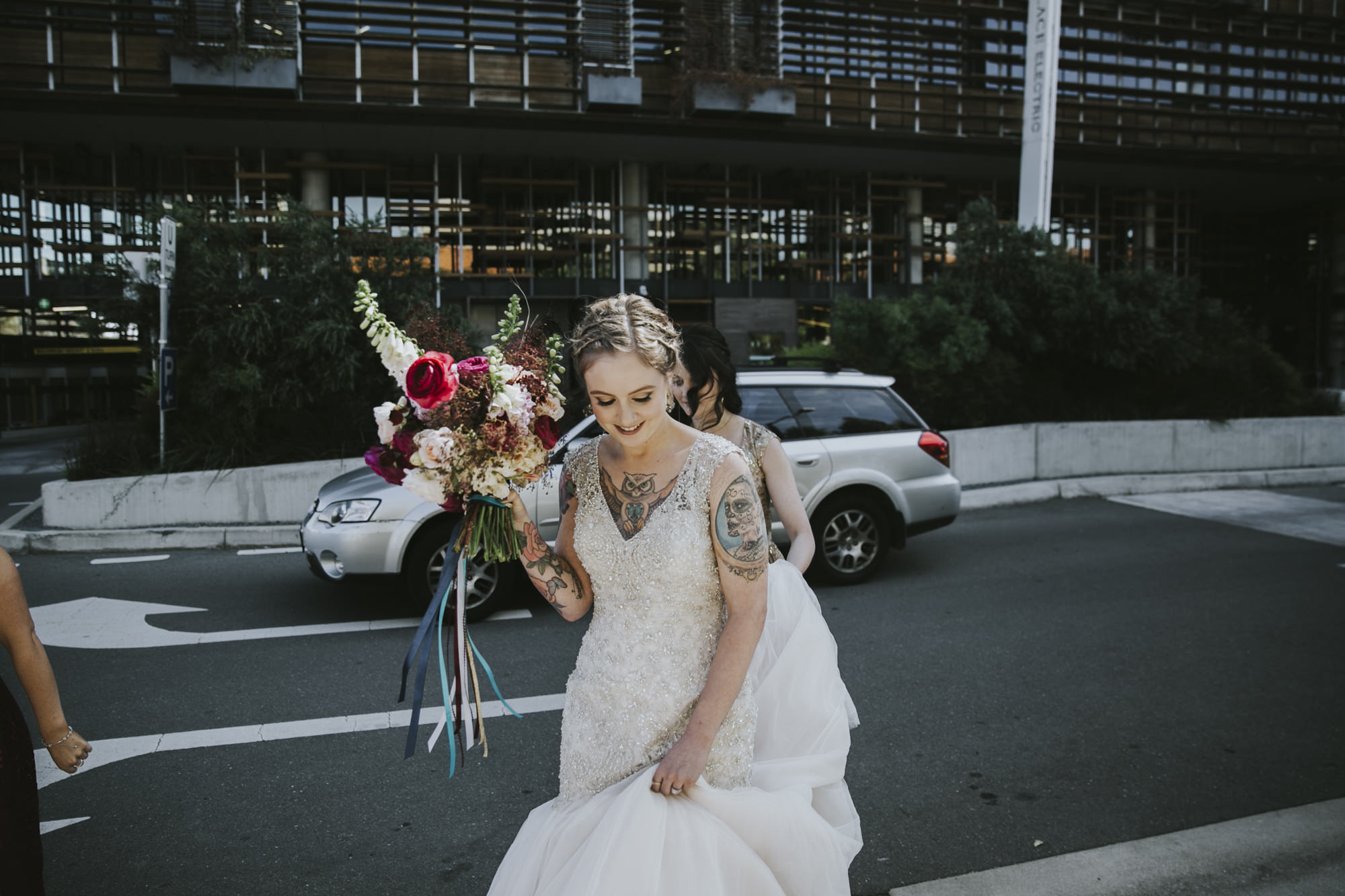 Anna Turner Photographer-48.jpg