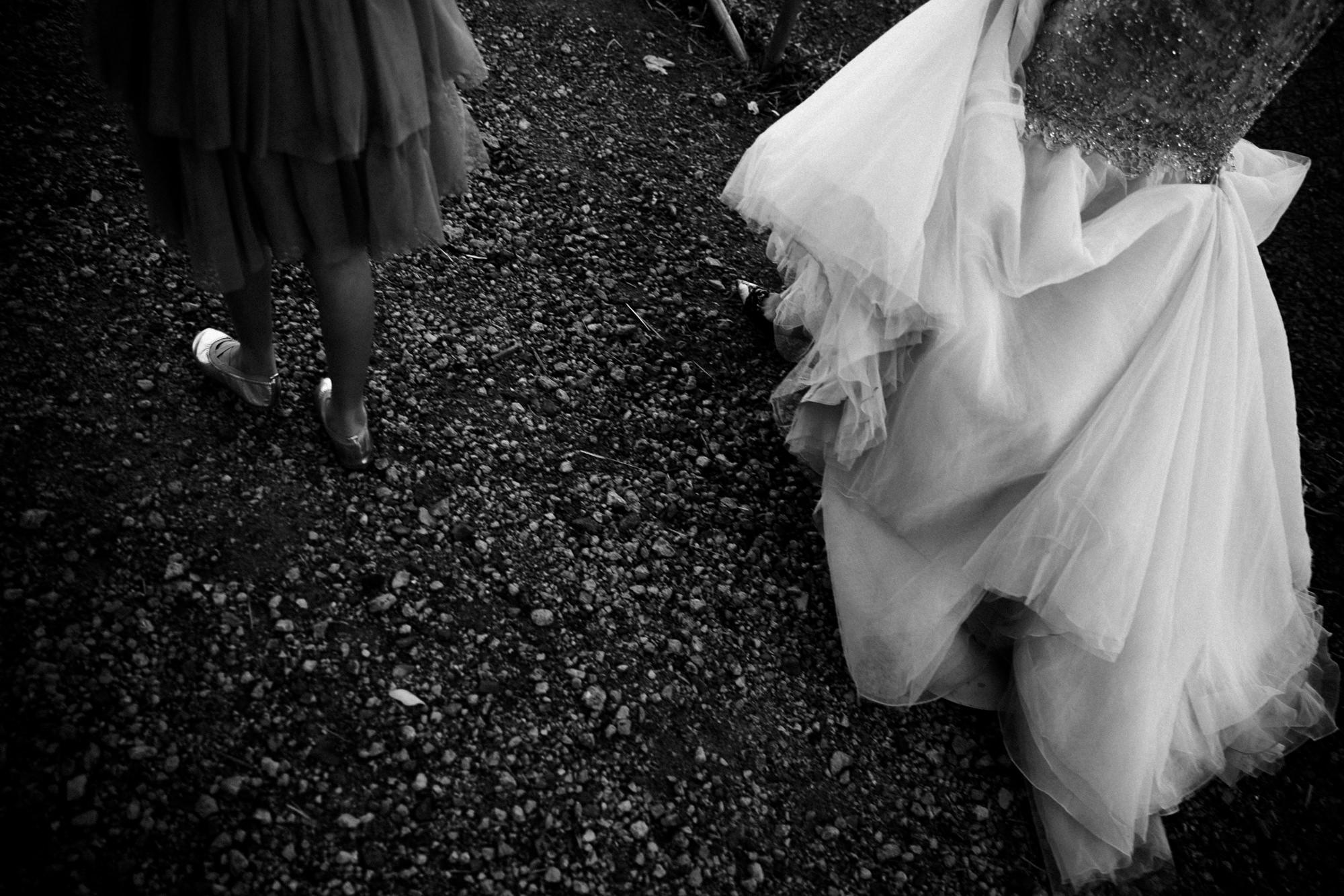 Anna Turner Photographer-144.jpg