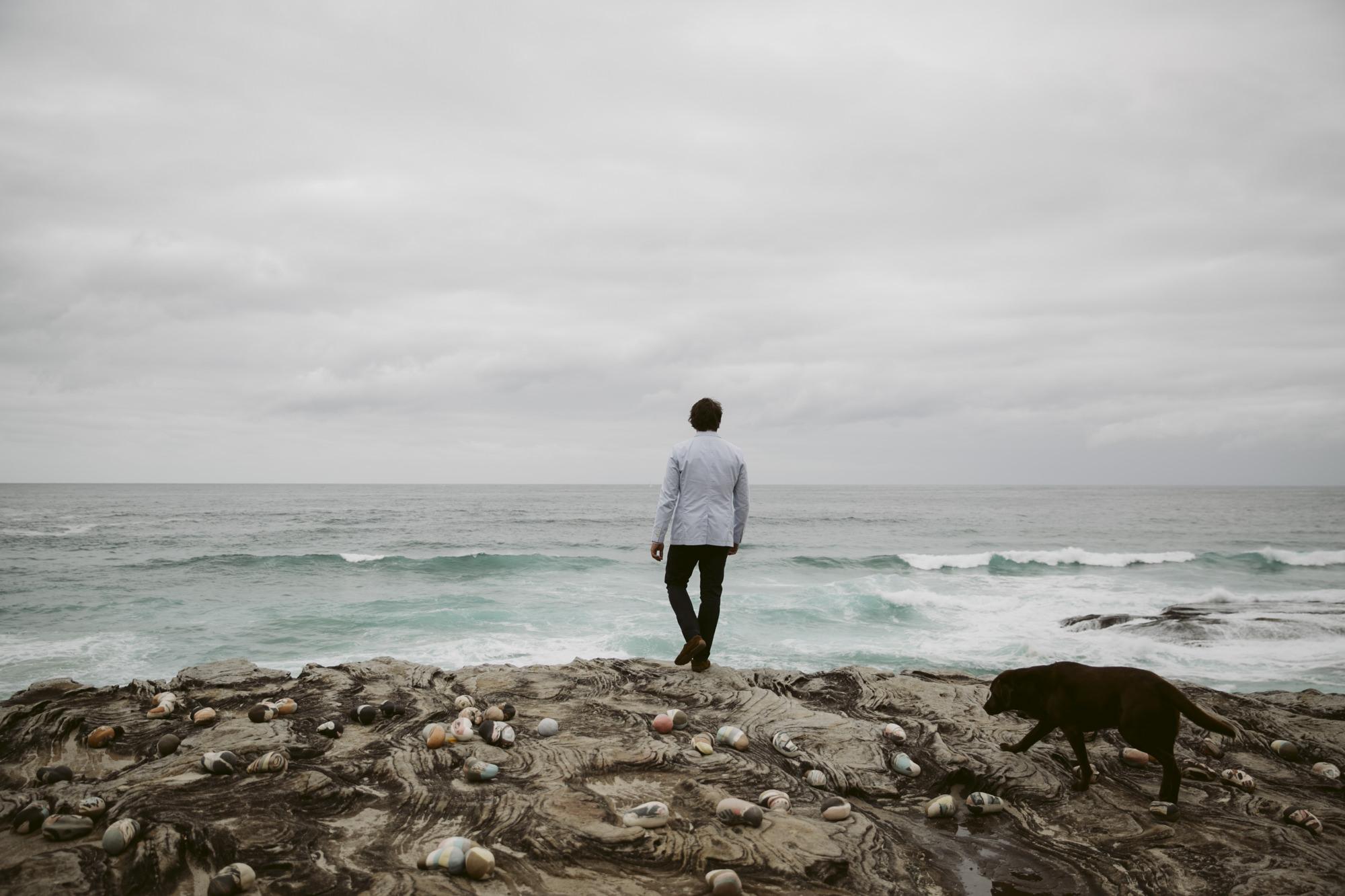 Anna Turner Photographer-9.jpg