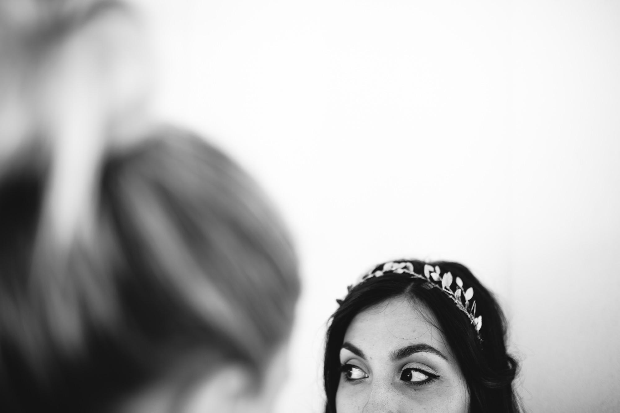 Anna Turner Photography-4.jpg