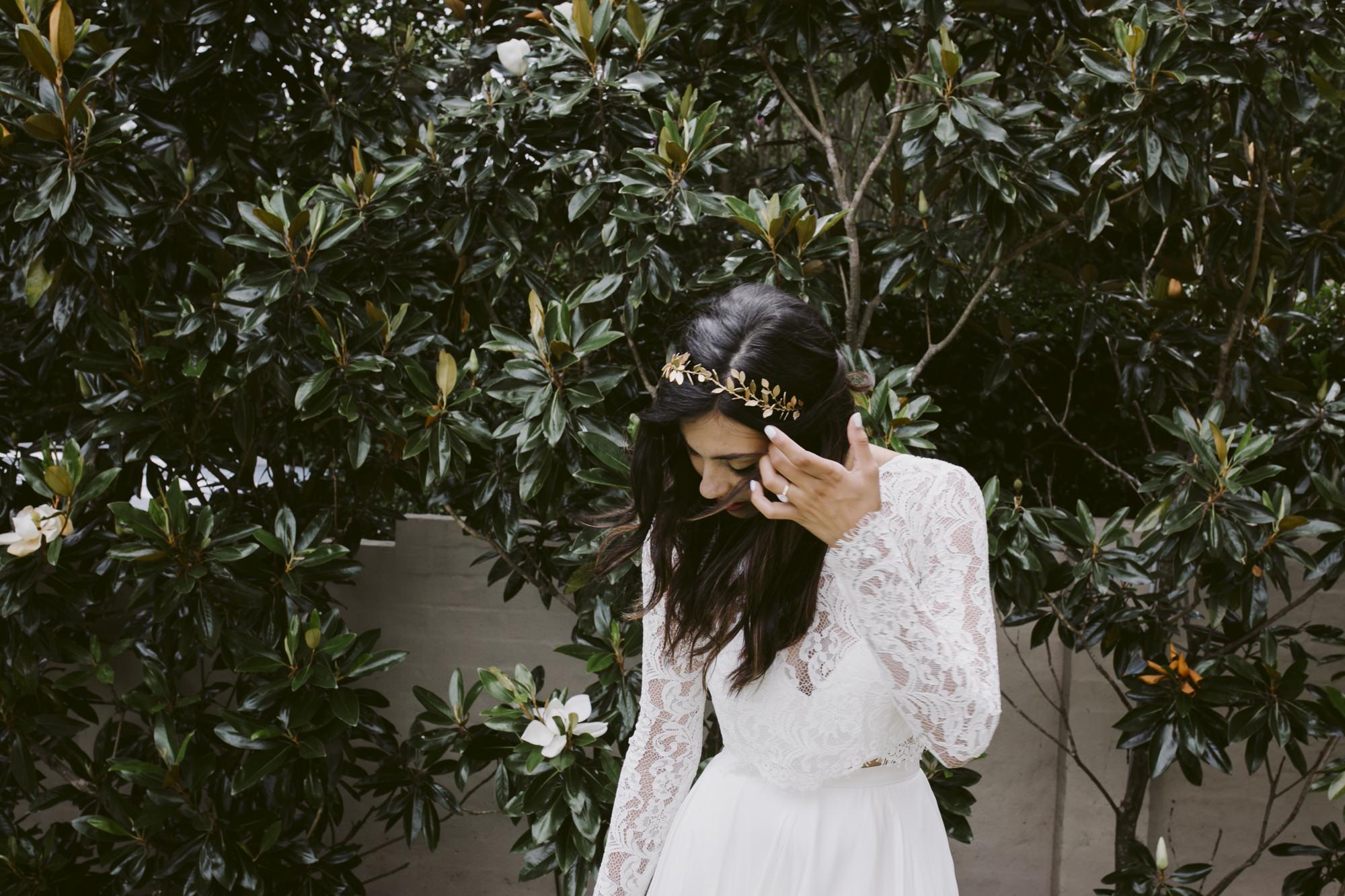 Anna Turner Photography-18.jpg