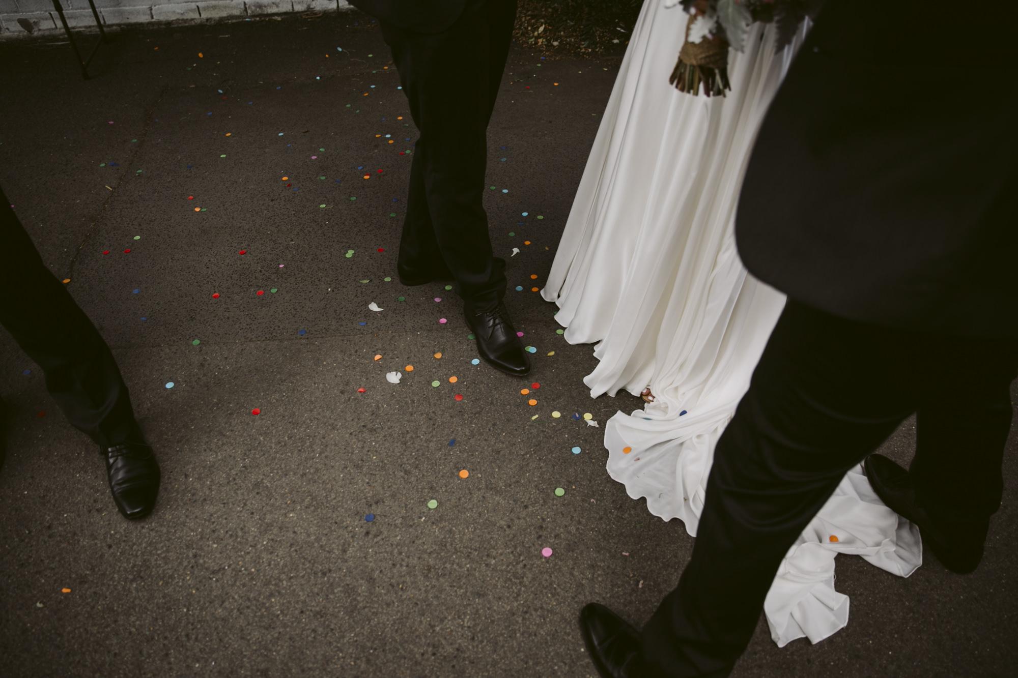 Anna Turner Photography-33.jpg