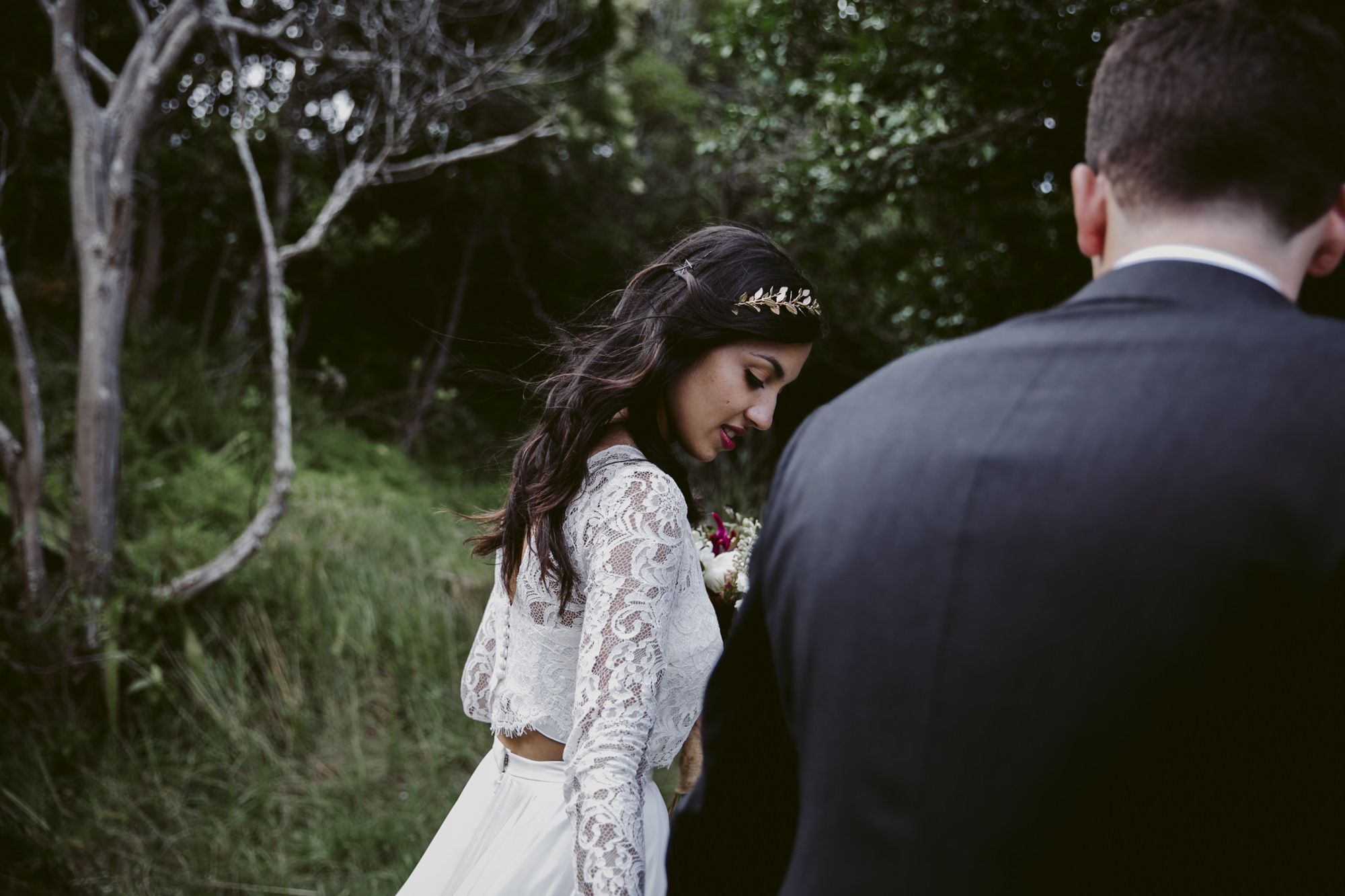 Anna Turner Photography-37.jpg