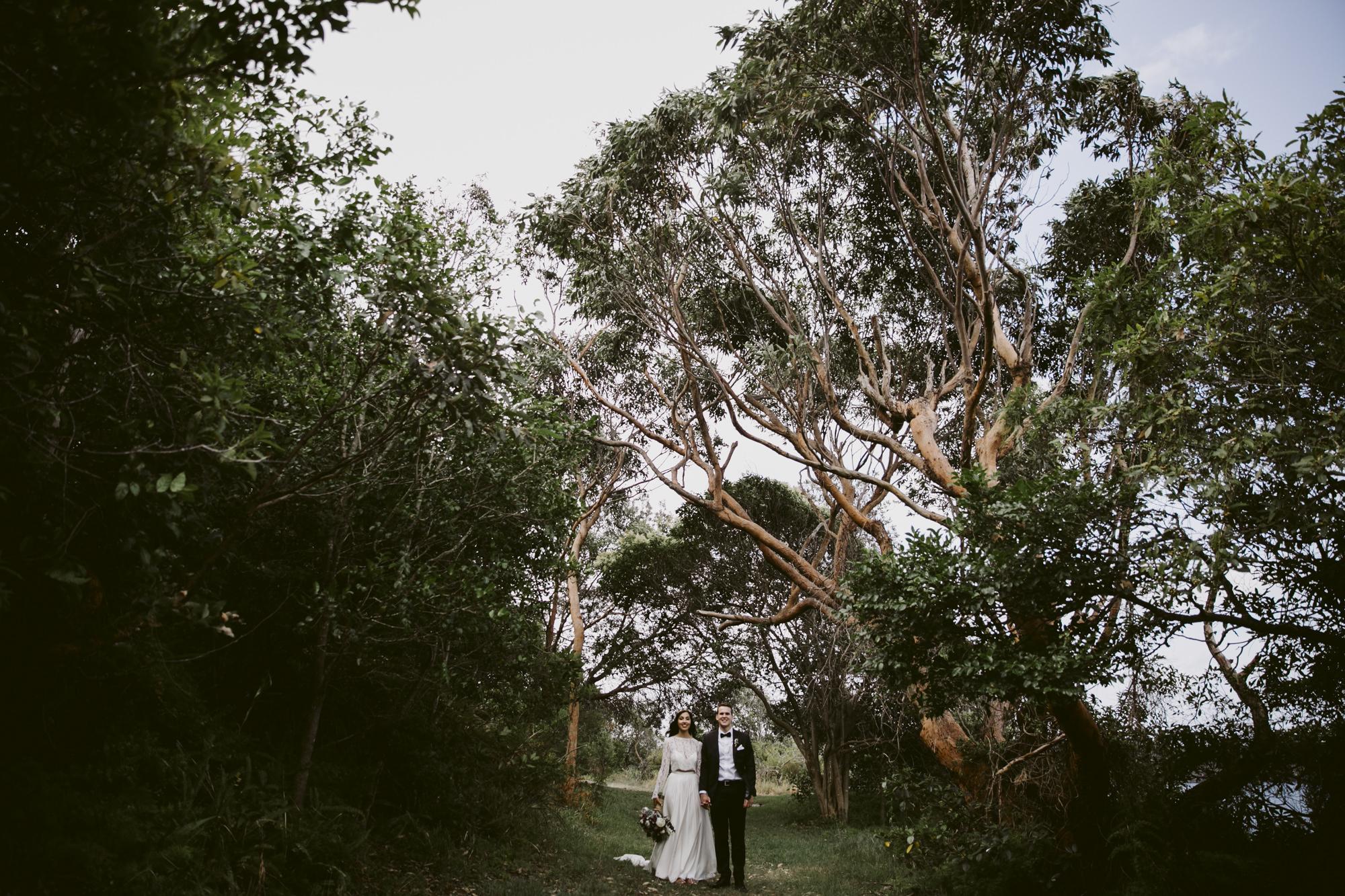 Anna Turner Photography-40.jpg