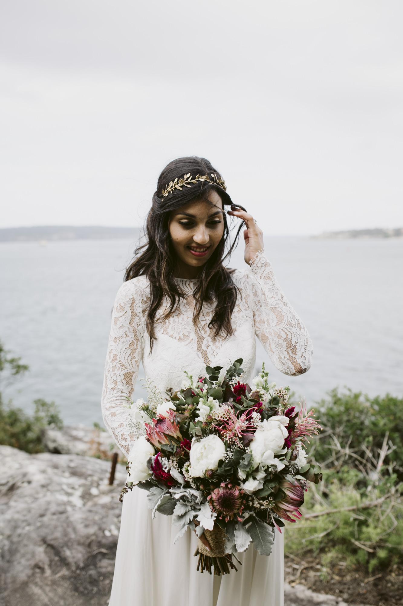 Anna Turner Photography-53.jpg