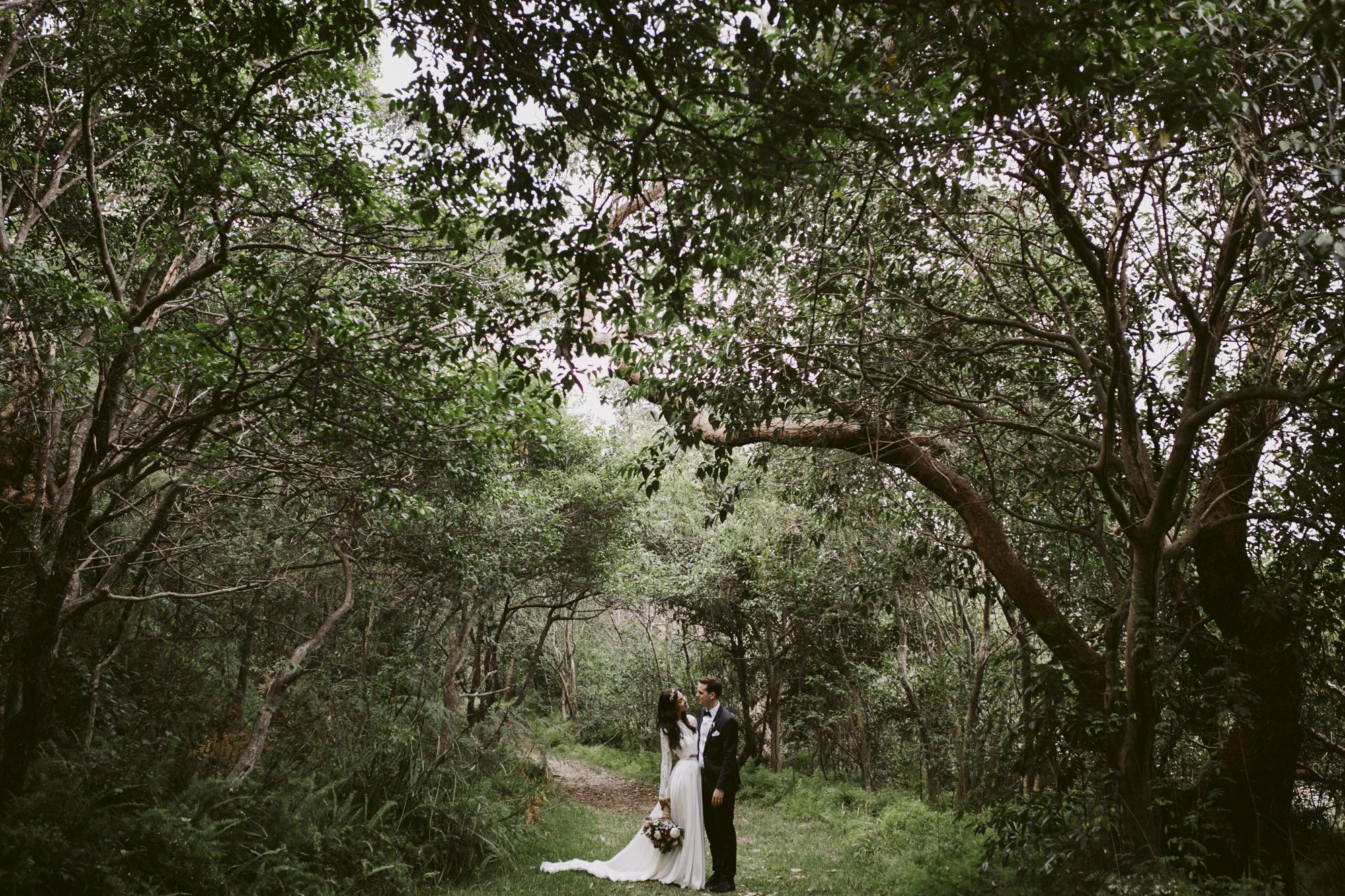 Anna Turner Photography-57.jpg