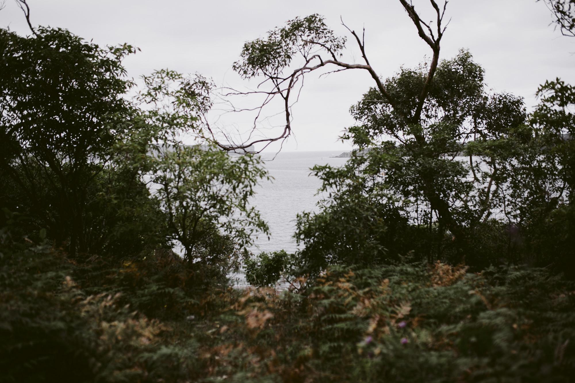 Anna Turner Photography-71.jpg