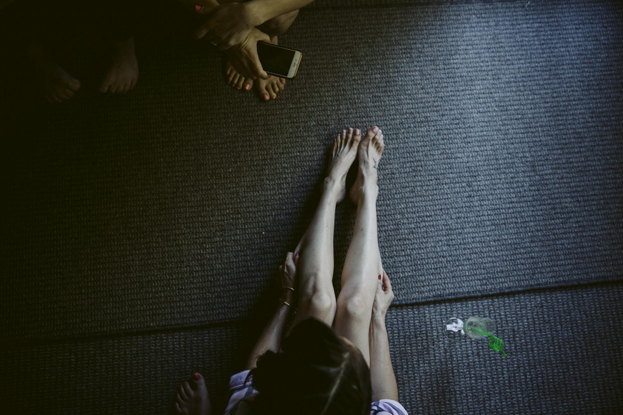 Anna Turner Photography-7.jpg