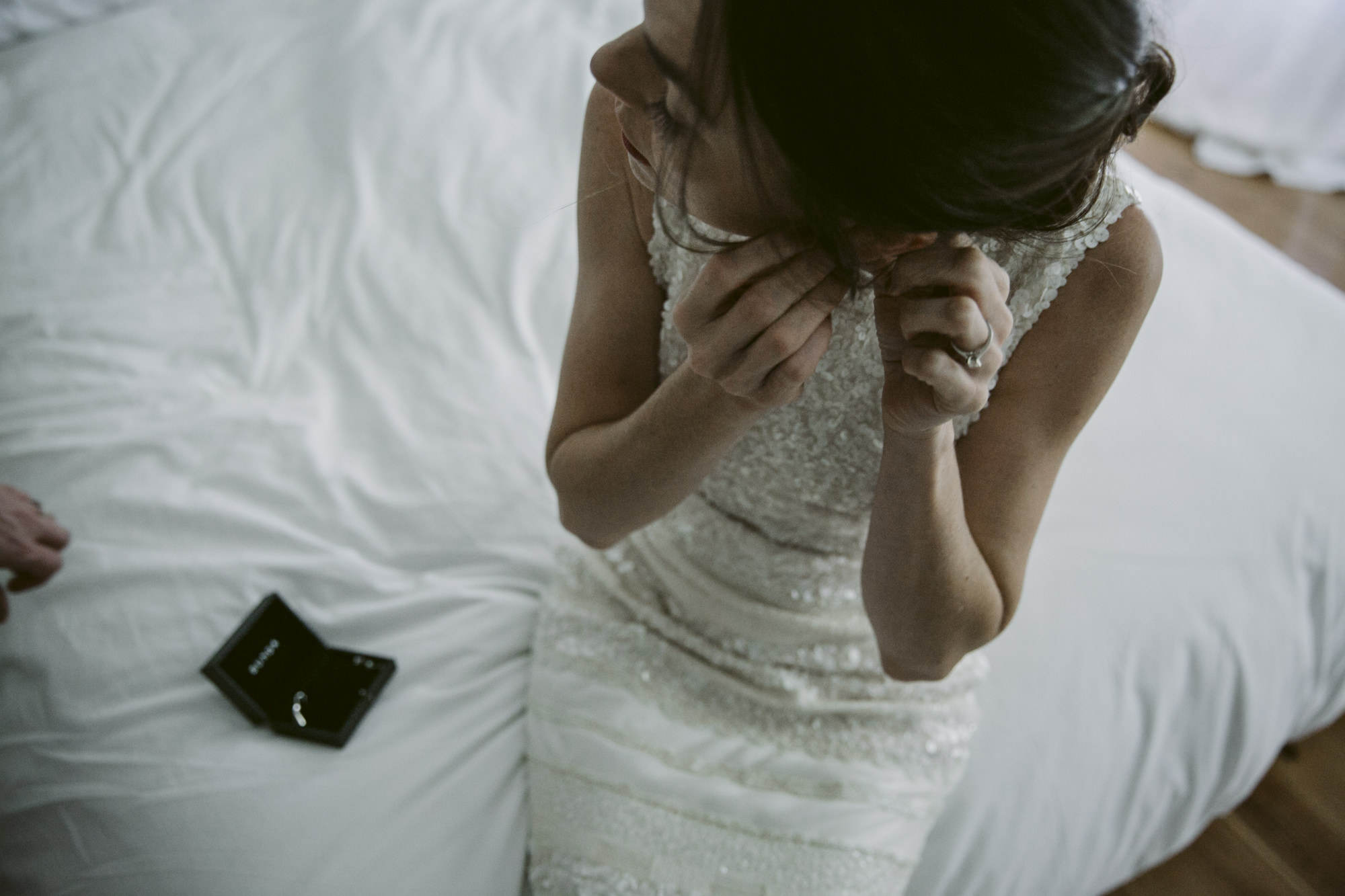 Anna Turner Photography-12.jpg