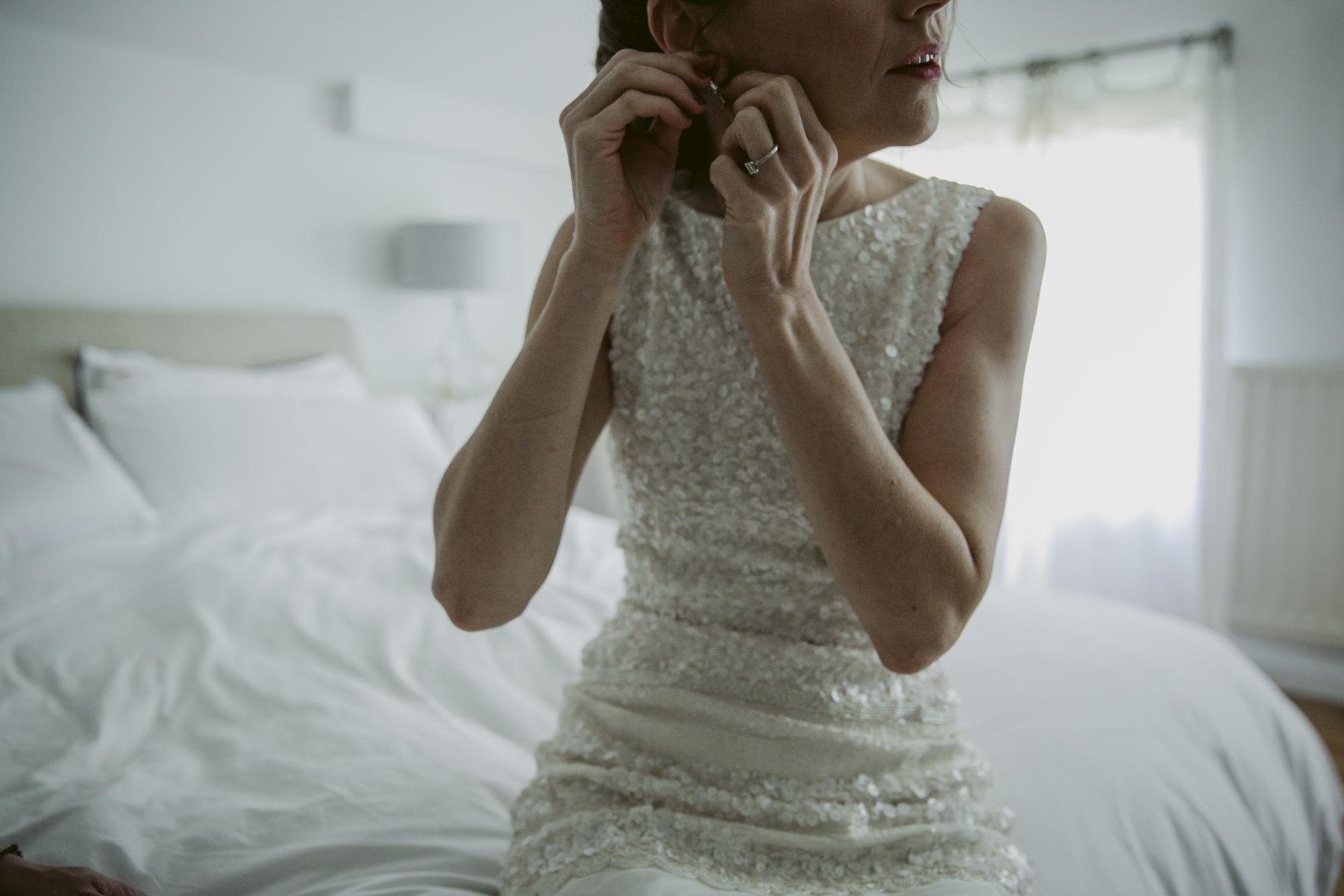 Anna Turner Photography-13.jpg