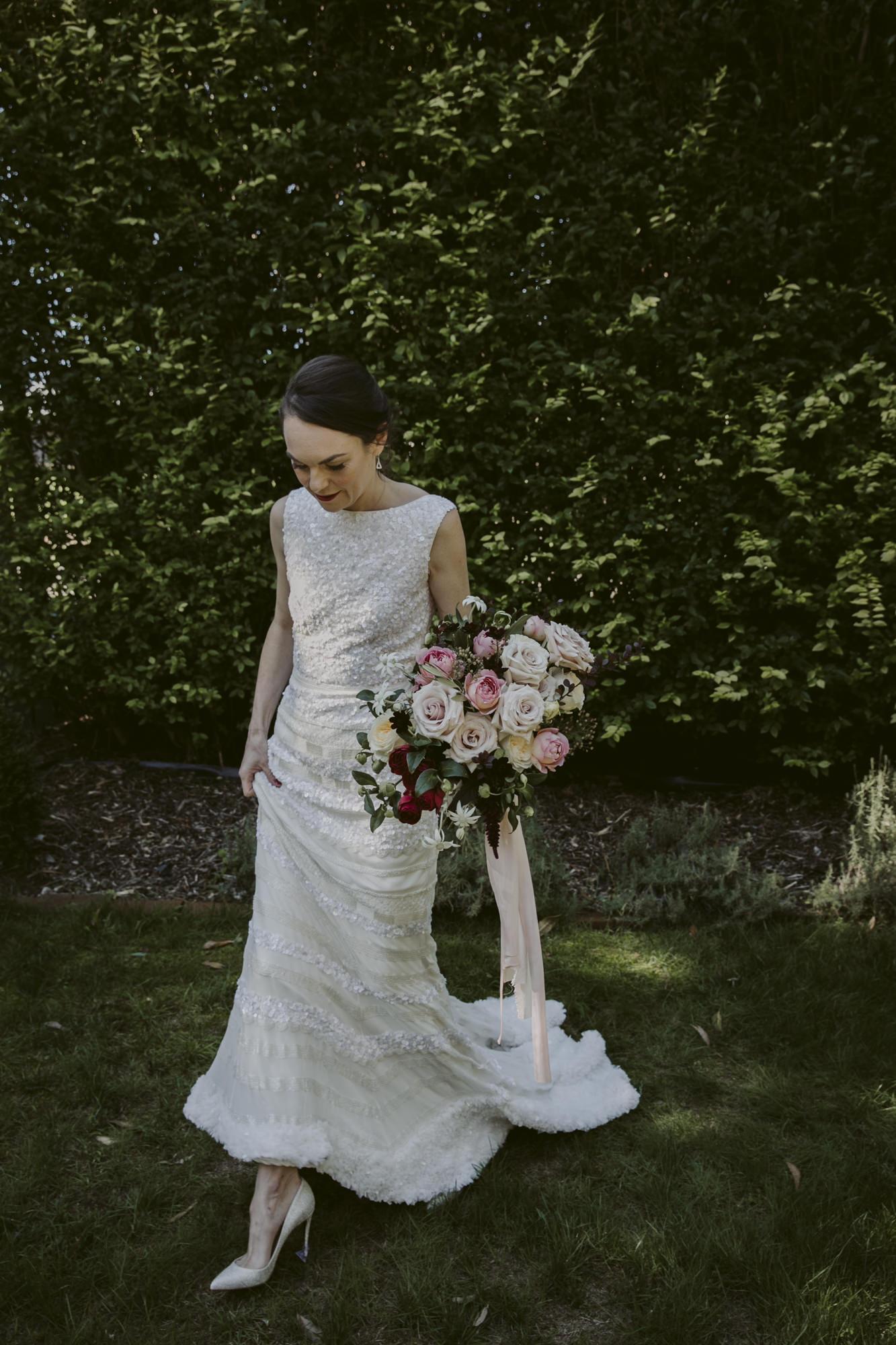 Anna Turner Photography-22.jpg