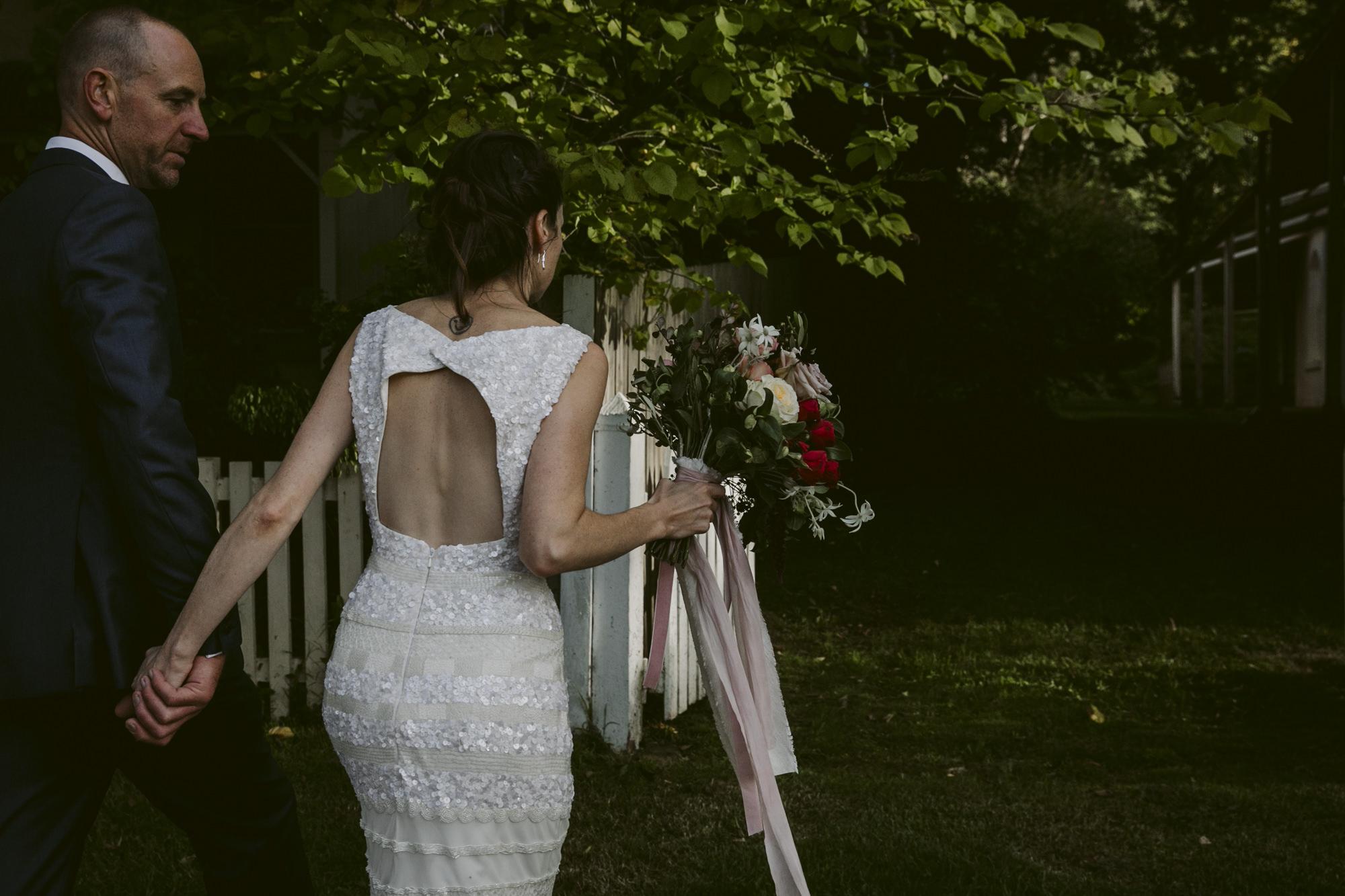 Anna Turner Photography-70.jpg