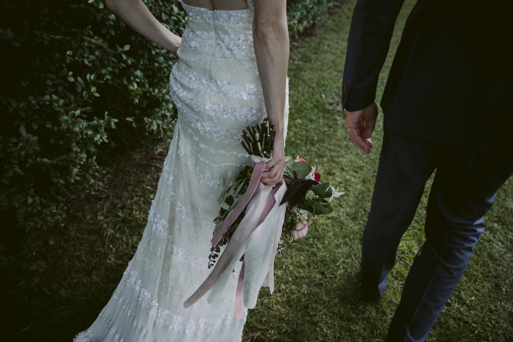 Anna Turner Photography-88.jpg
