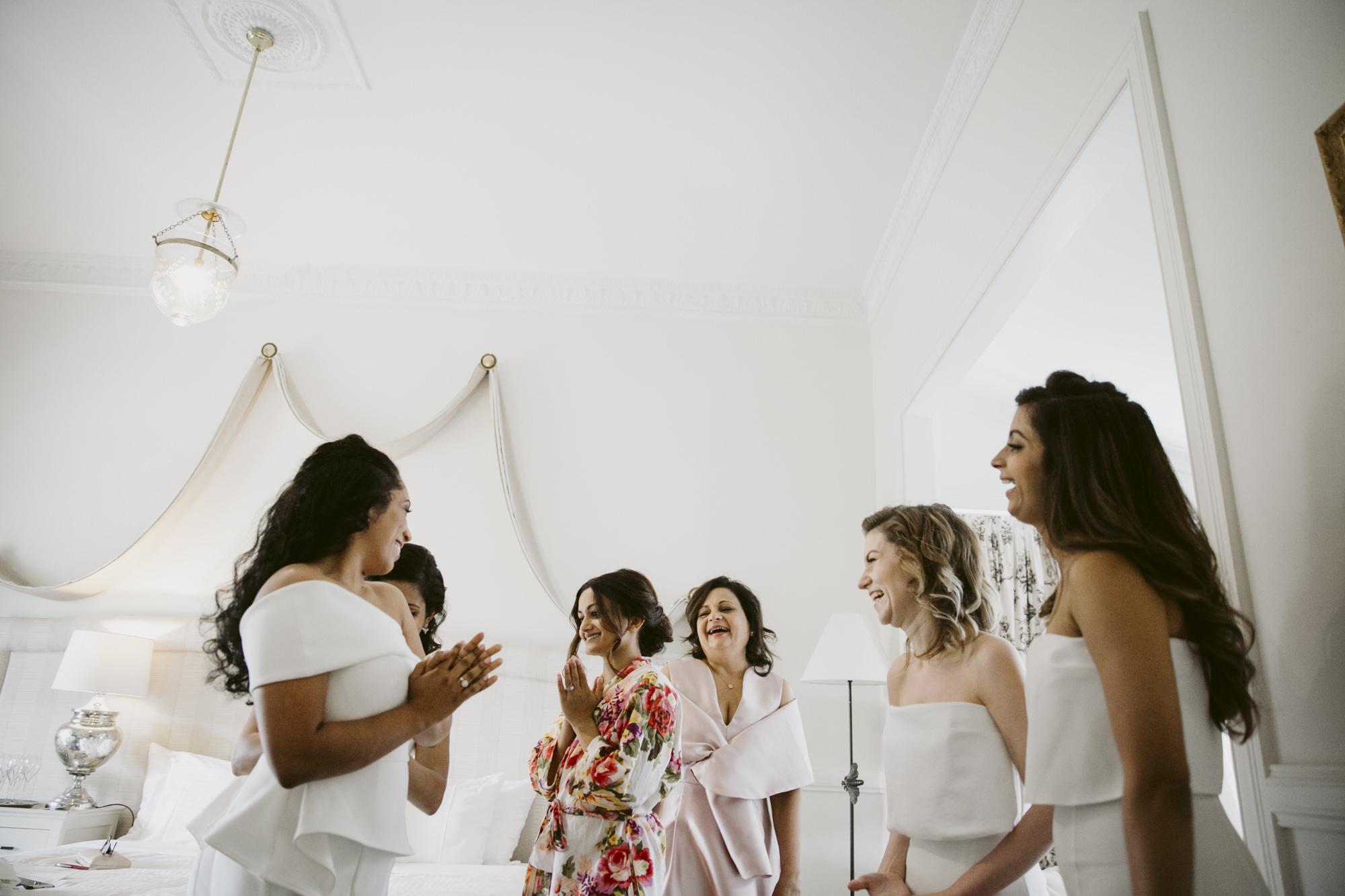 Anna Turner Sydney Wedding Photographer-6.jpg