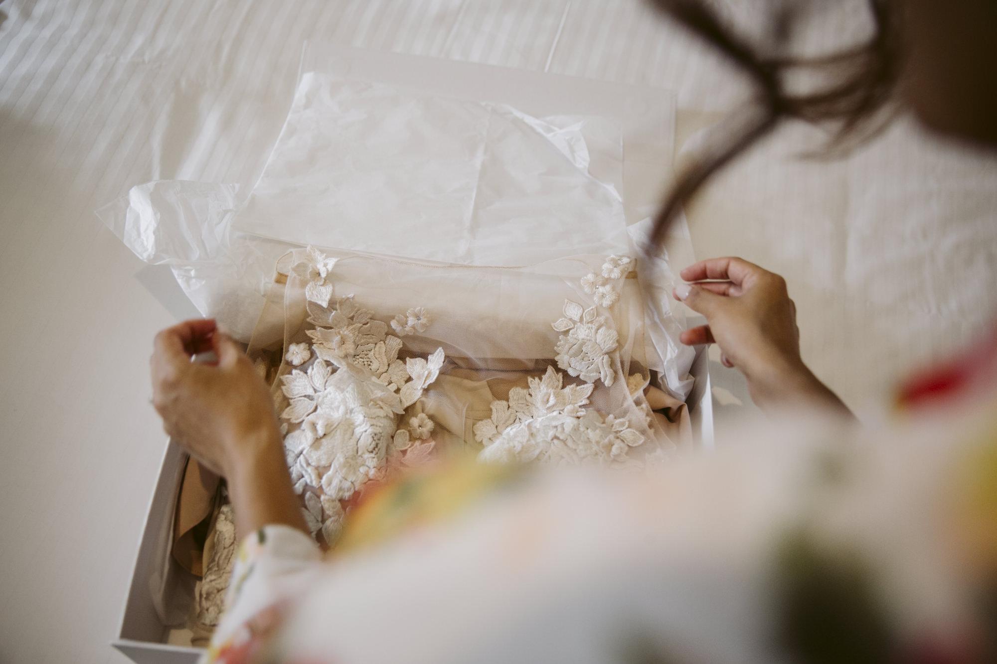 Anna Turner Sydney Wedding Photographer-9.jpg