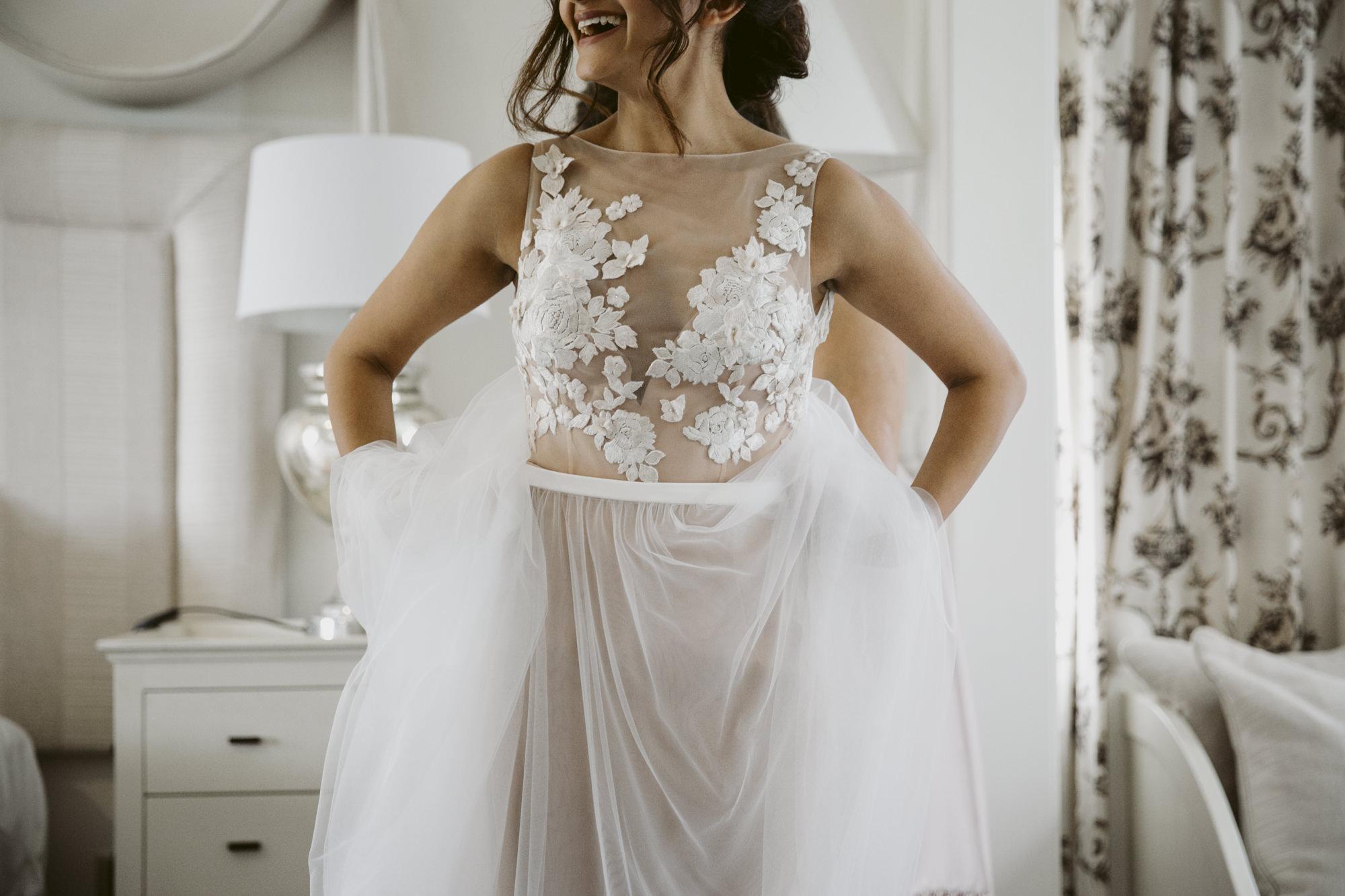 Anna Turner Sydney Wedding Photographer-10.jpg
