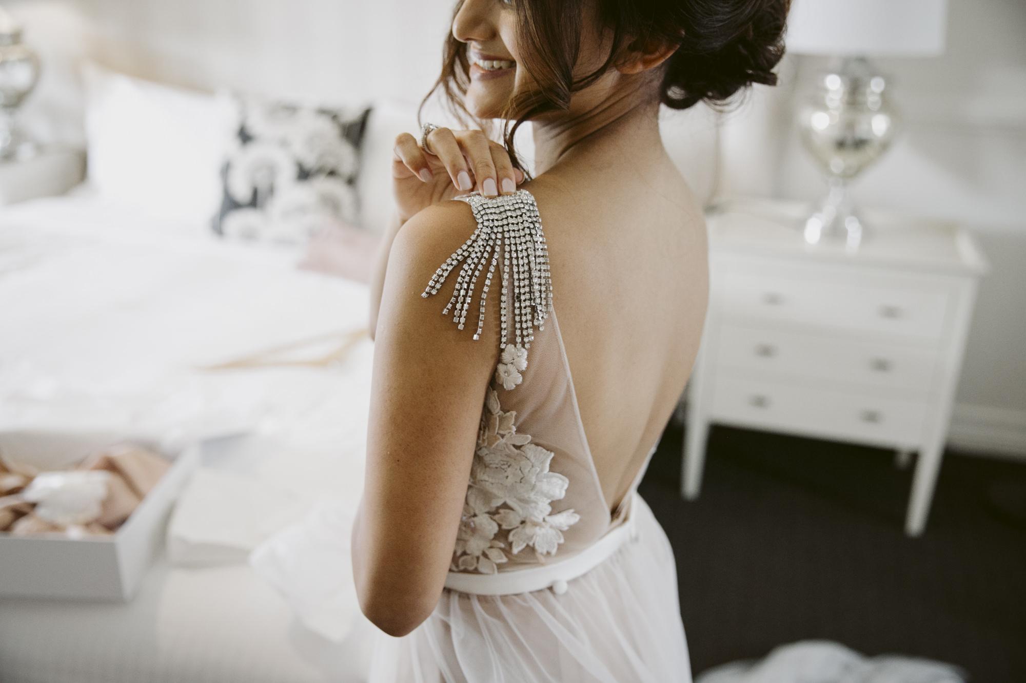 Anna Turner Sydney Wedding Photographer-11.jpg
